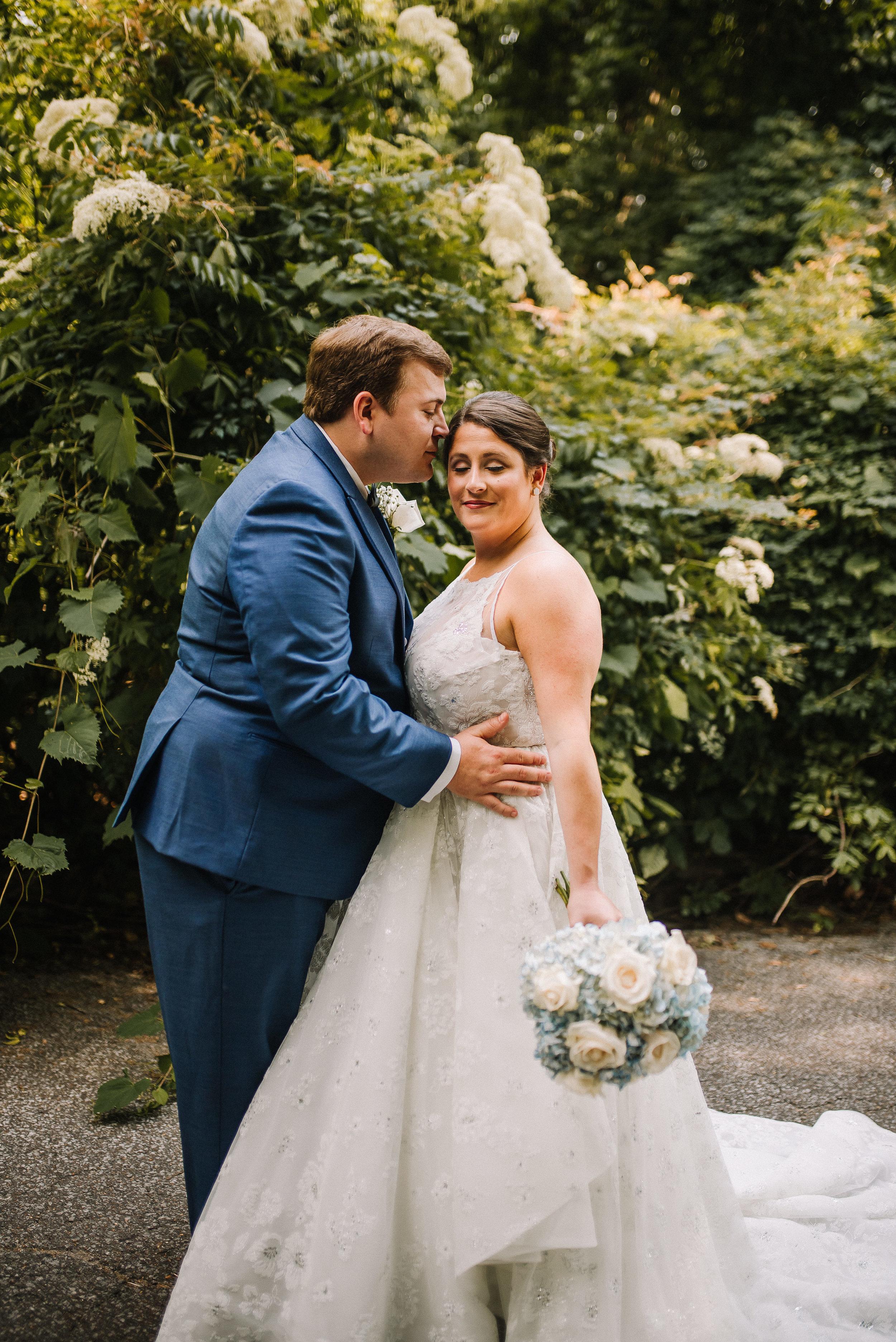 Smith Wedding_Memphis Zoo_Ashley Benham Photography-184.jpg