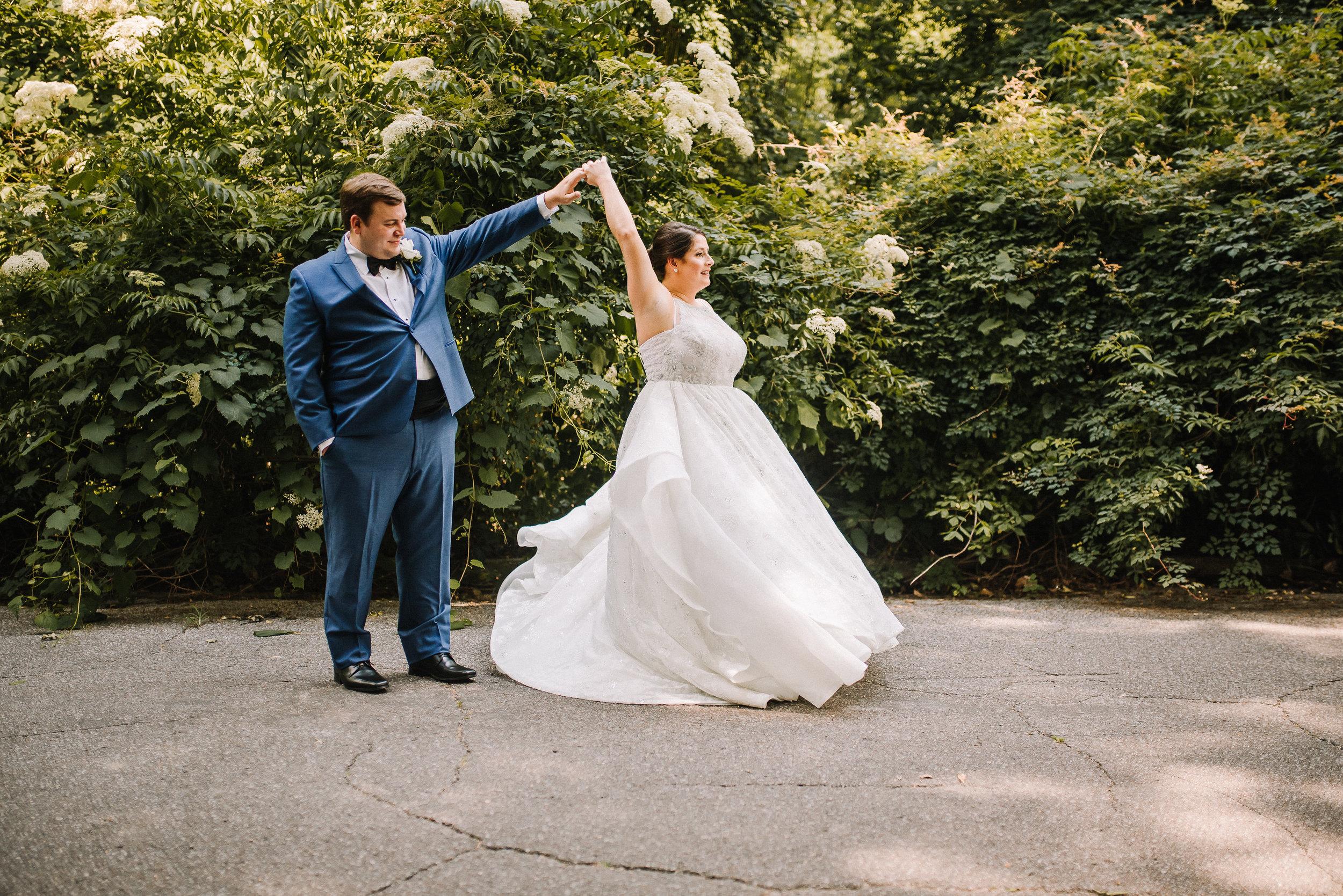 Smith Wedding_Memphis Zoo_Ashley Benham Photography-208.jpg