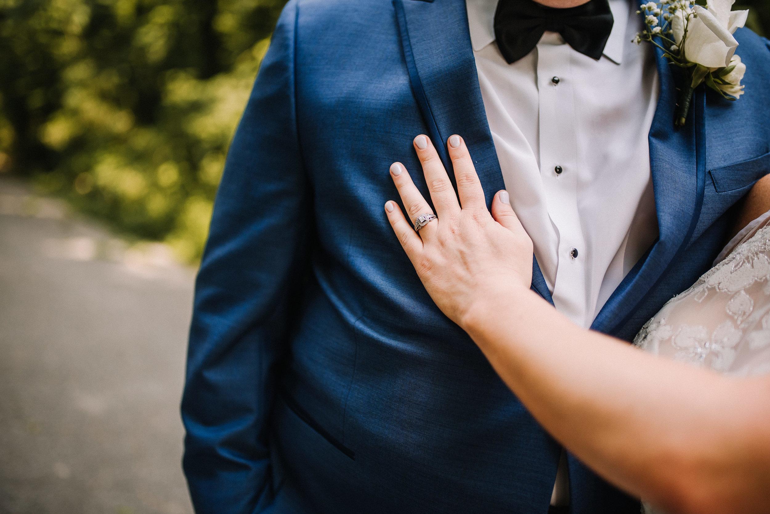 Smith Wedding_Memphis Zoo_Ashley Benham Photography-212.jpg