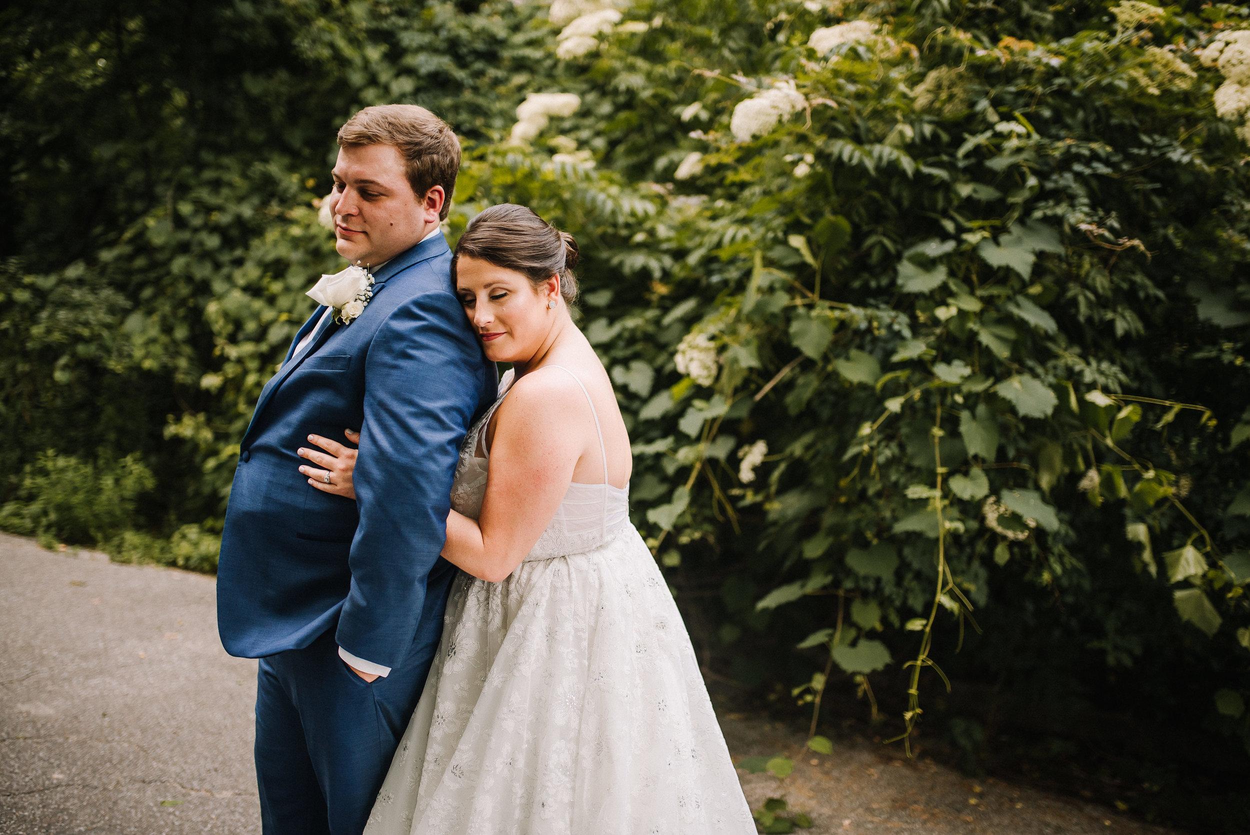 Smith Wedding_Memphis Zoo_Ashley Benham Photography-220.jpg