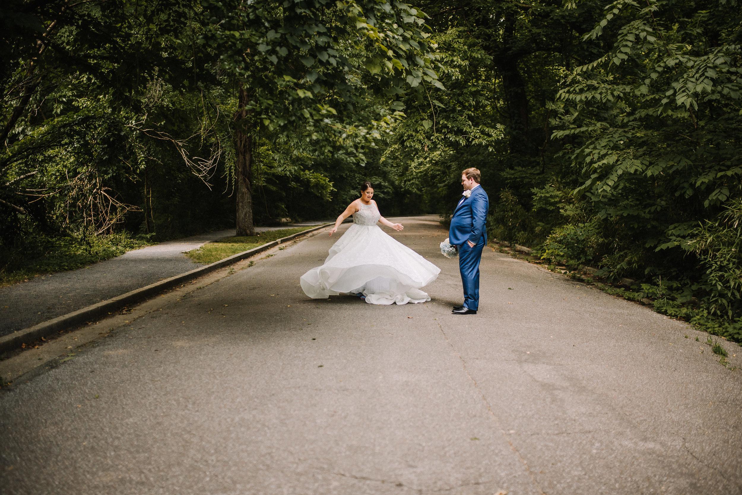 Smith Wedding_Memphis Zoo_Ashley Benham Photography-236.jpg