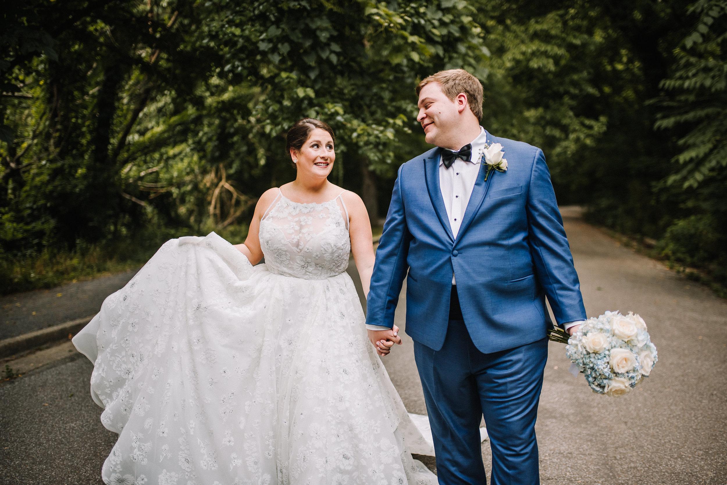 Smith Wedding_Memphis Zoo_Ashley Benham Photography-249.jpg