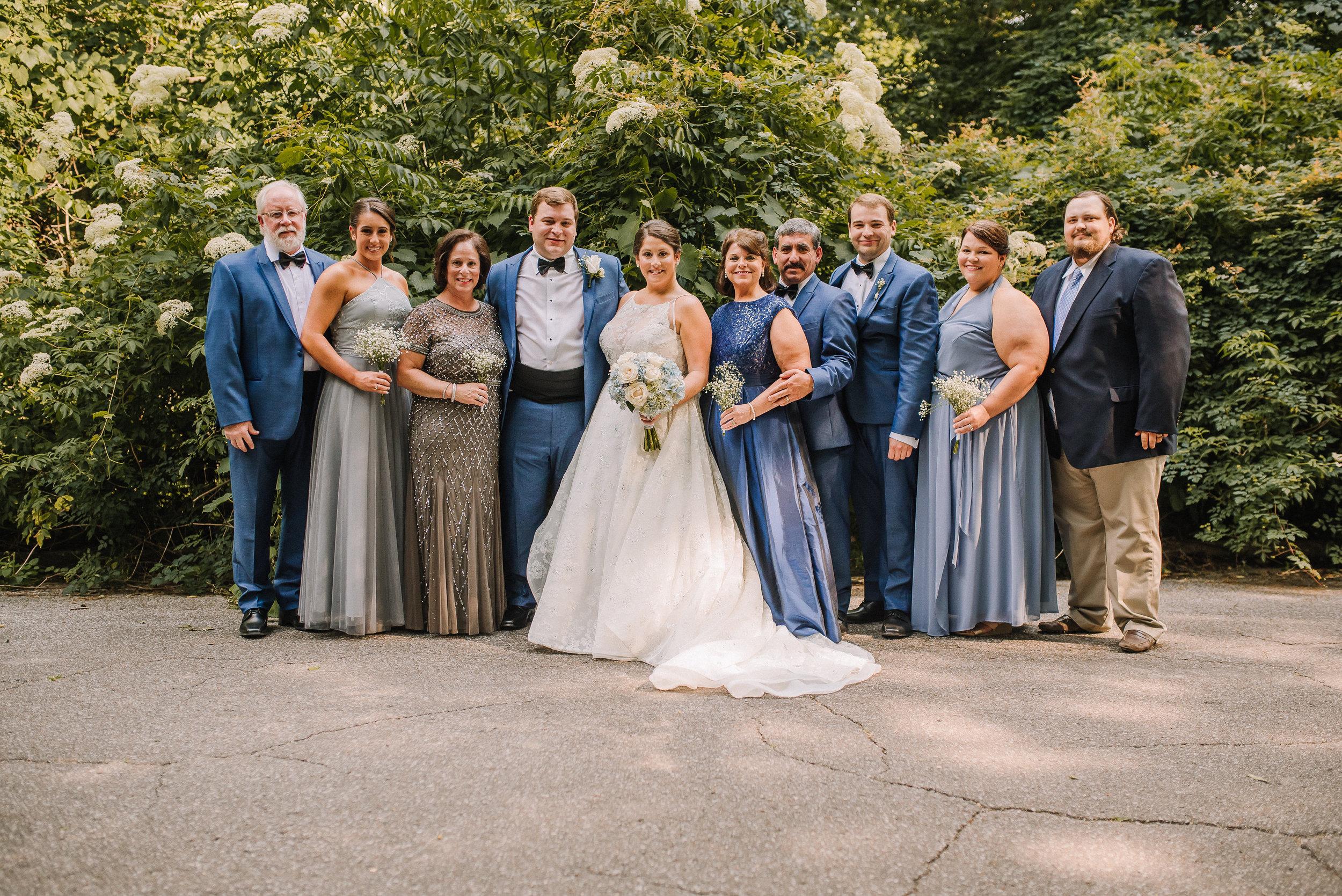 Smith Wedding_Memphis Zoo_Ashley Benham Photography-284.jpg
