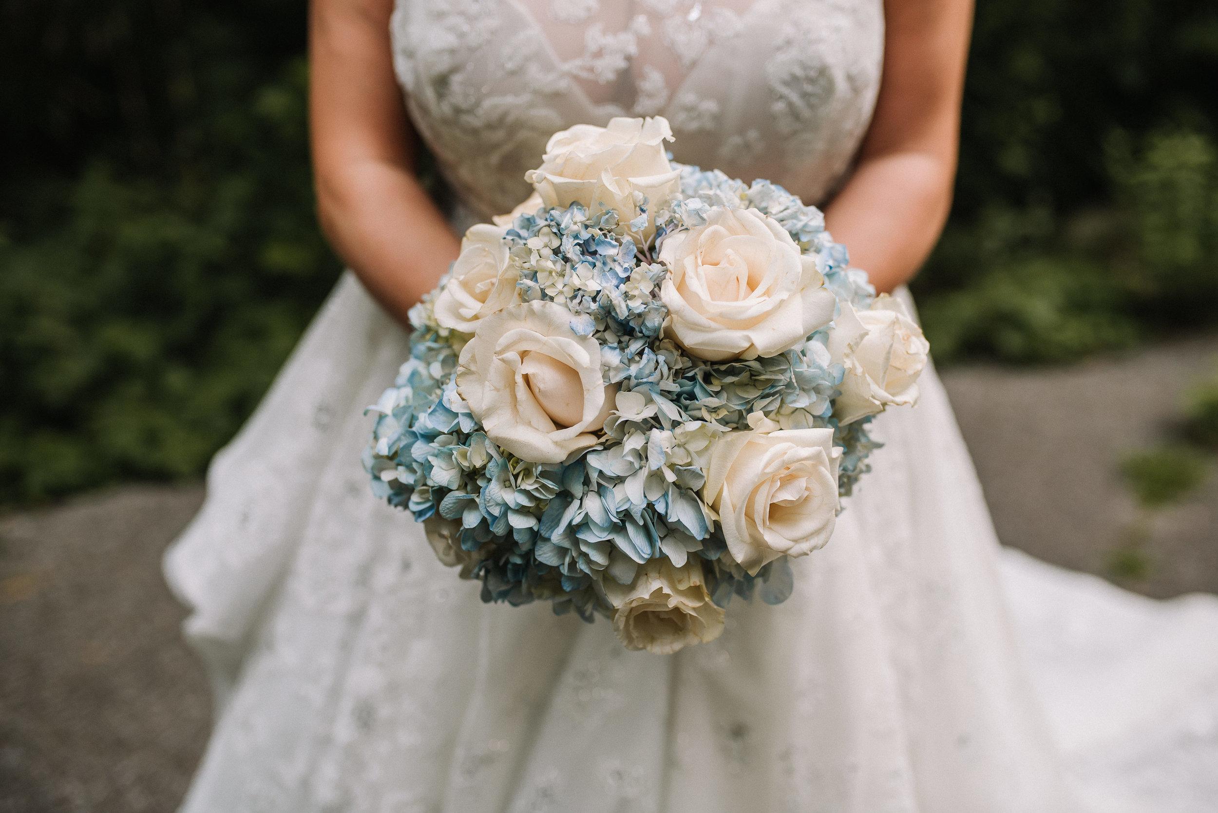 Smith Wedding_Memphis Zoo_Ashley Benham Photography-297.jpg