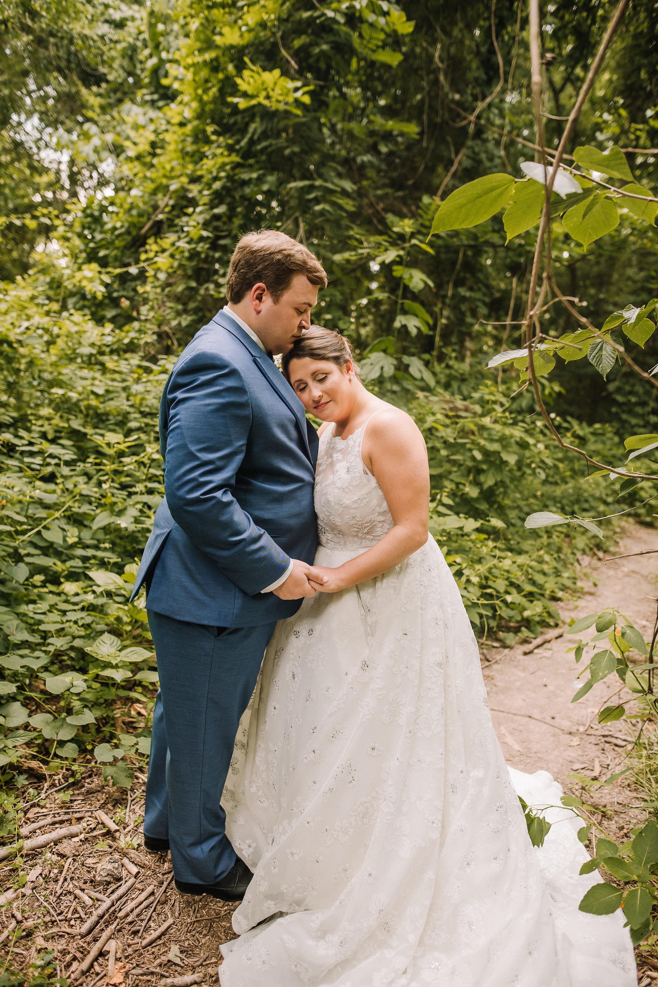 Smith Wedding_Memphis Zoo_Ashley Benham Photography-452.jpg