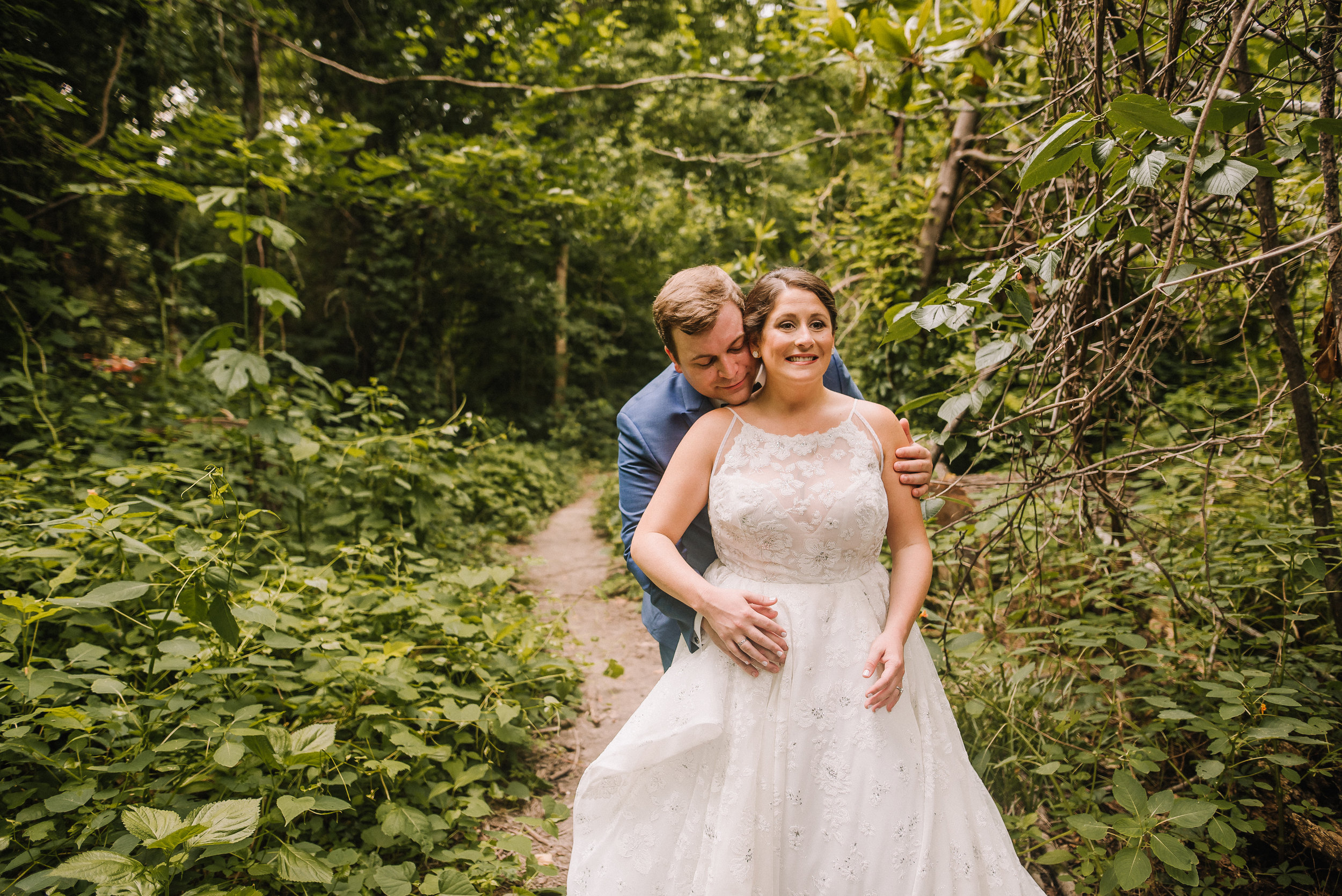 Smith Wedding_Memphis Zoo_Ashley Benham Photography-458.jpg
