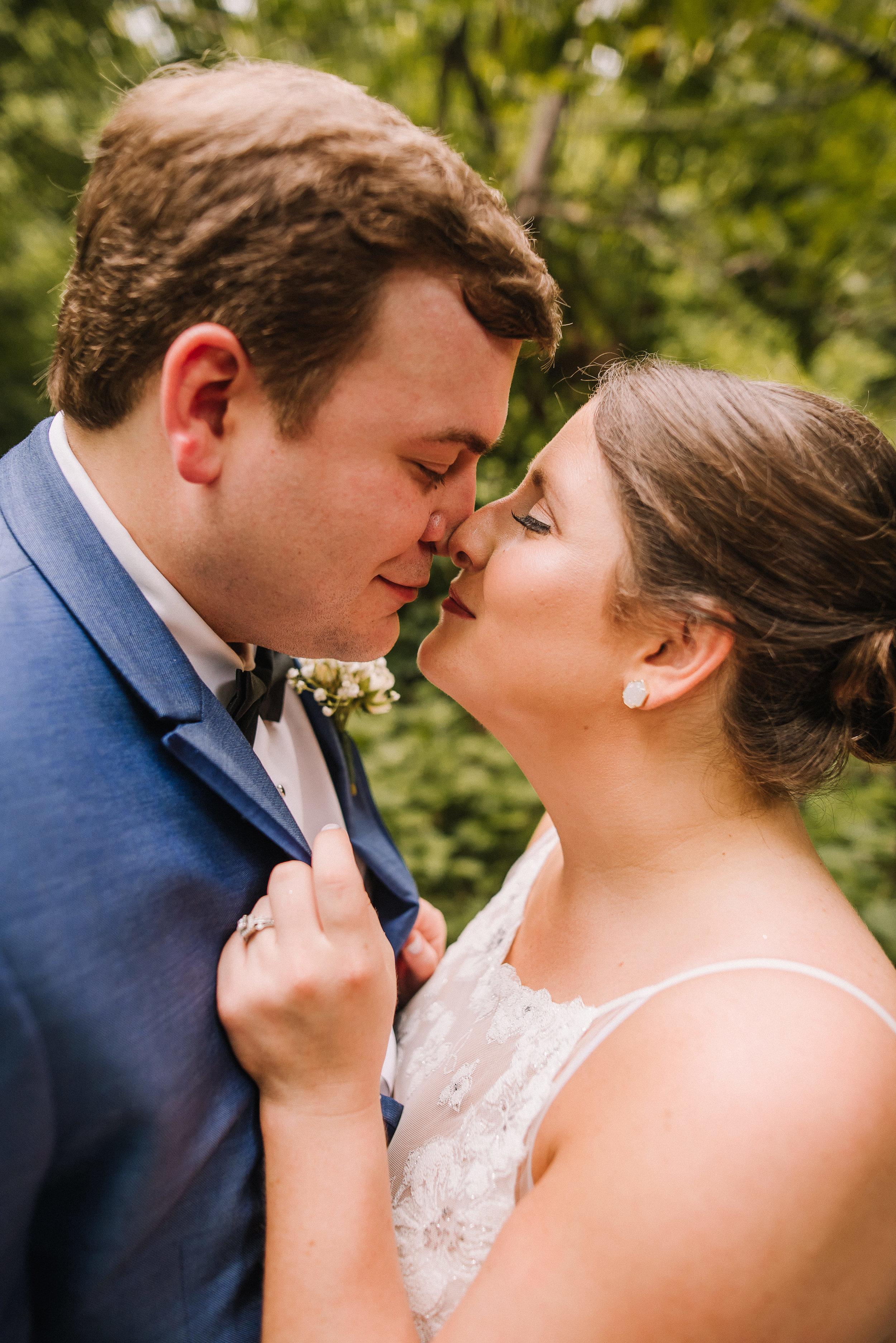 Smith Wedding_Memphis Zoo_Ashley Benham Photography-475.jpg