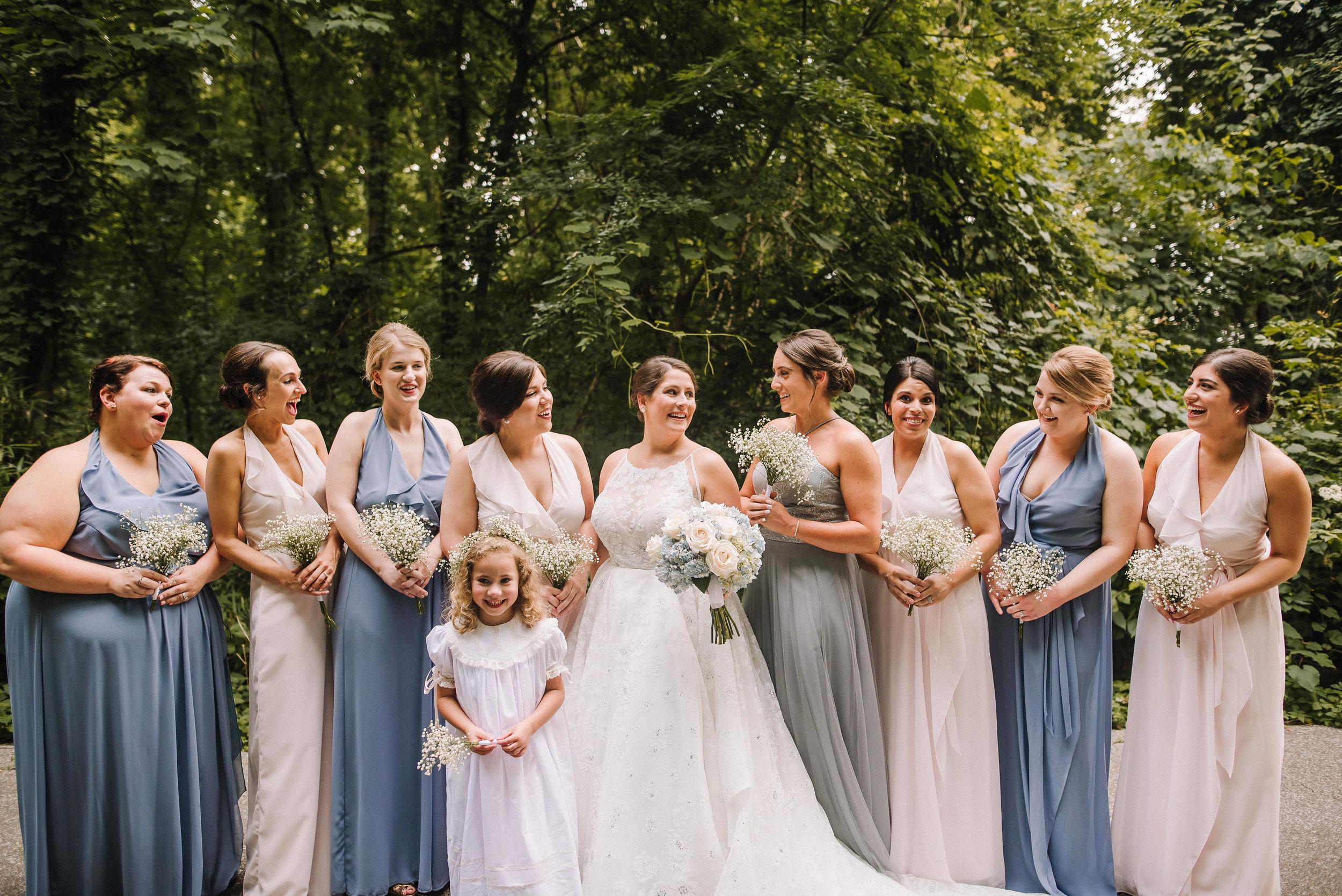 Smith Wedding_Memphis Zoo_Ashley Benham Photography-369.jpg