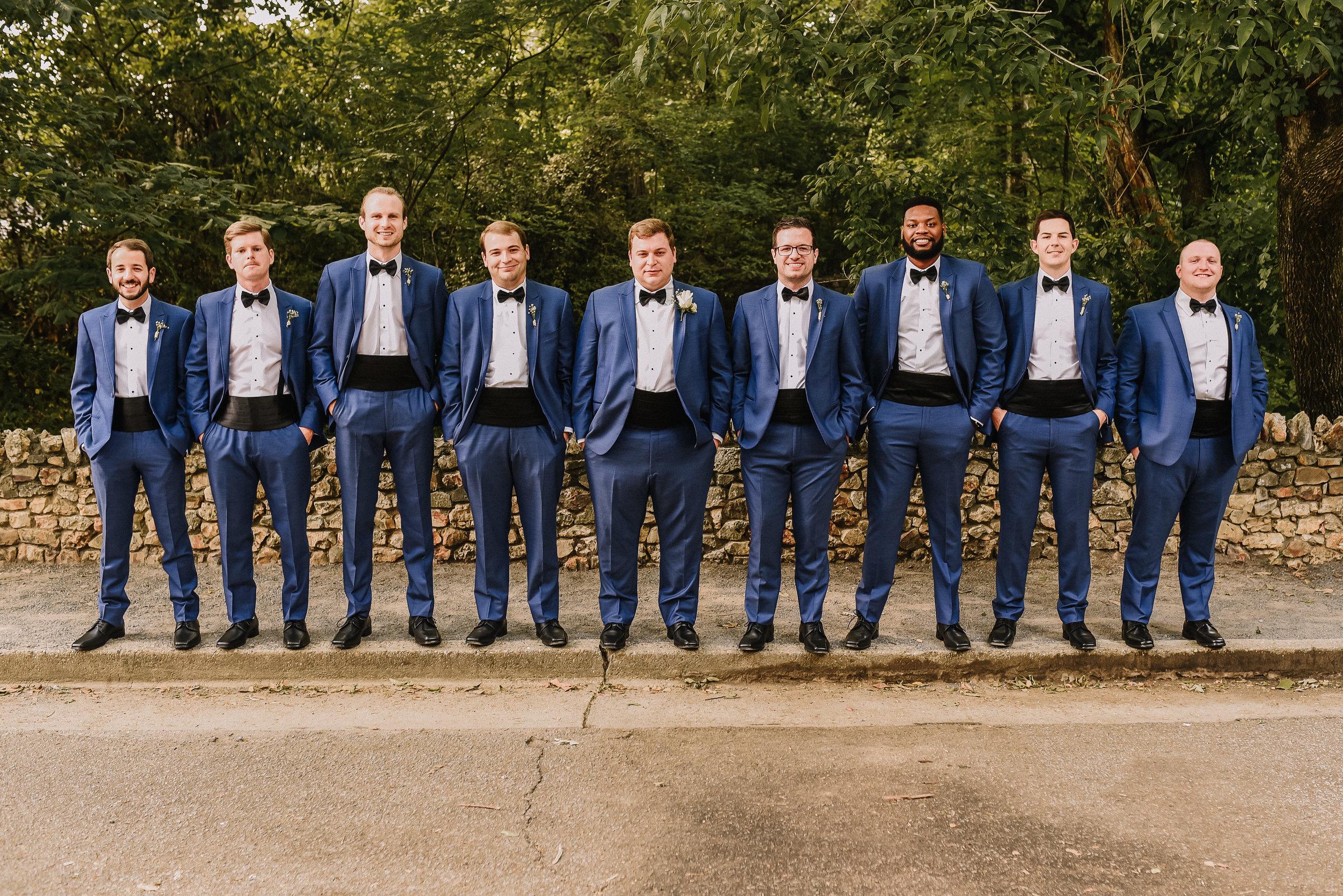 Smith Wedding_Memphis Zoo_Ashley Benham Photography-389.jpg