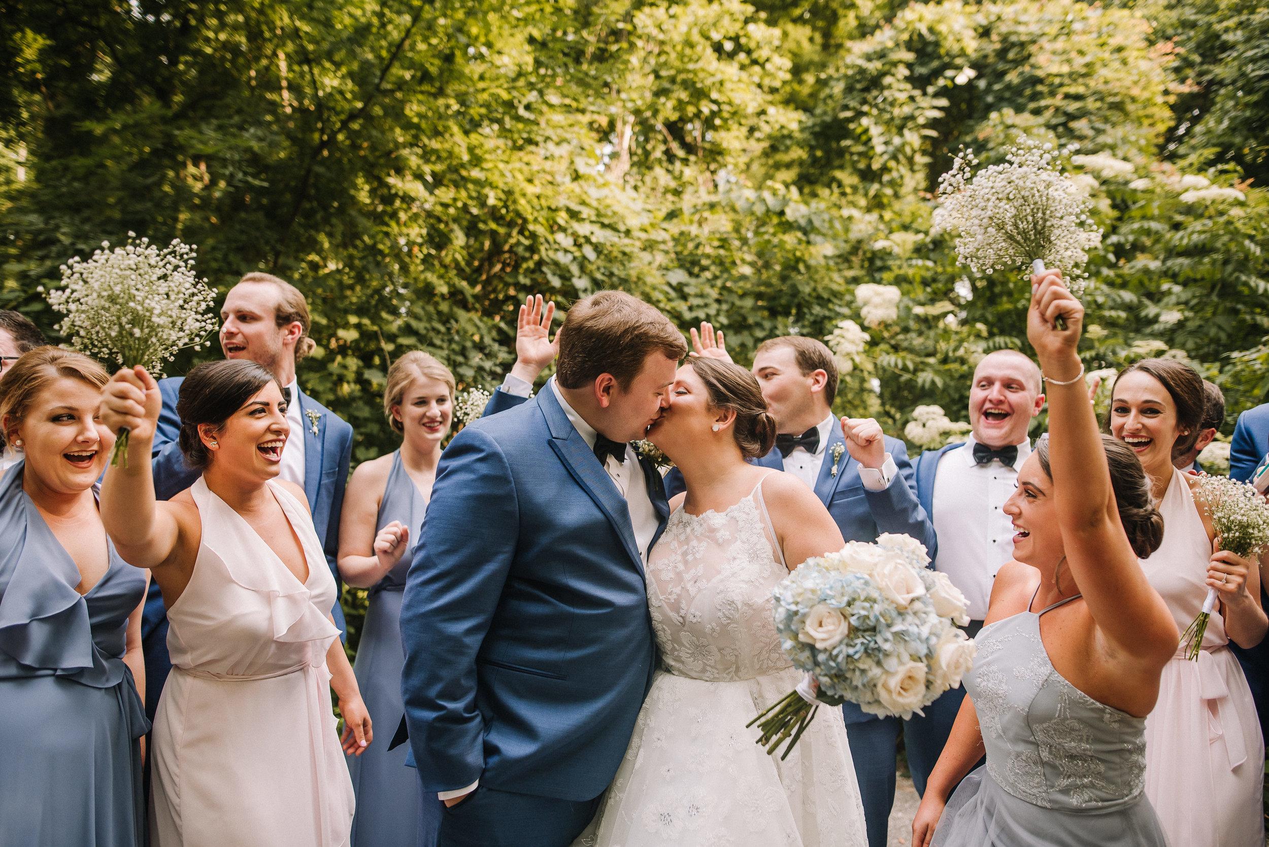 Smith Wedding_Memphis Zoo_Ashley Benham Photography-340.jpg