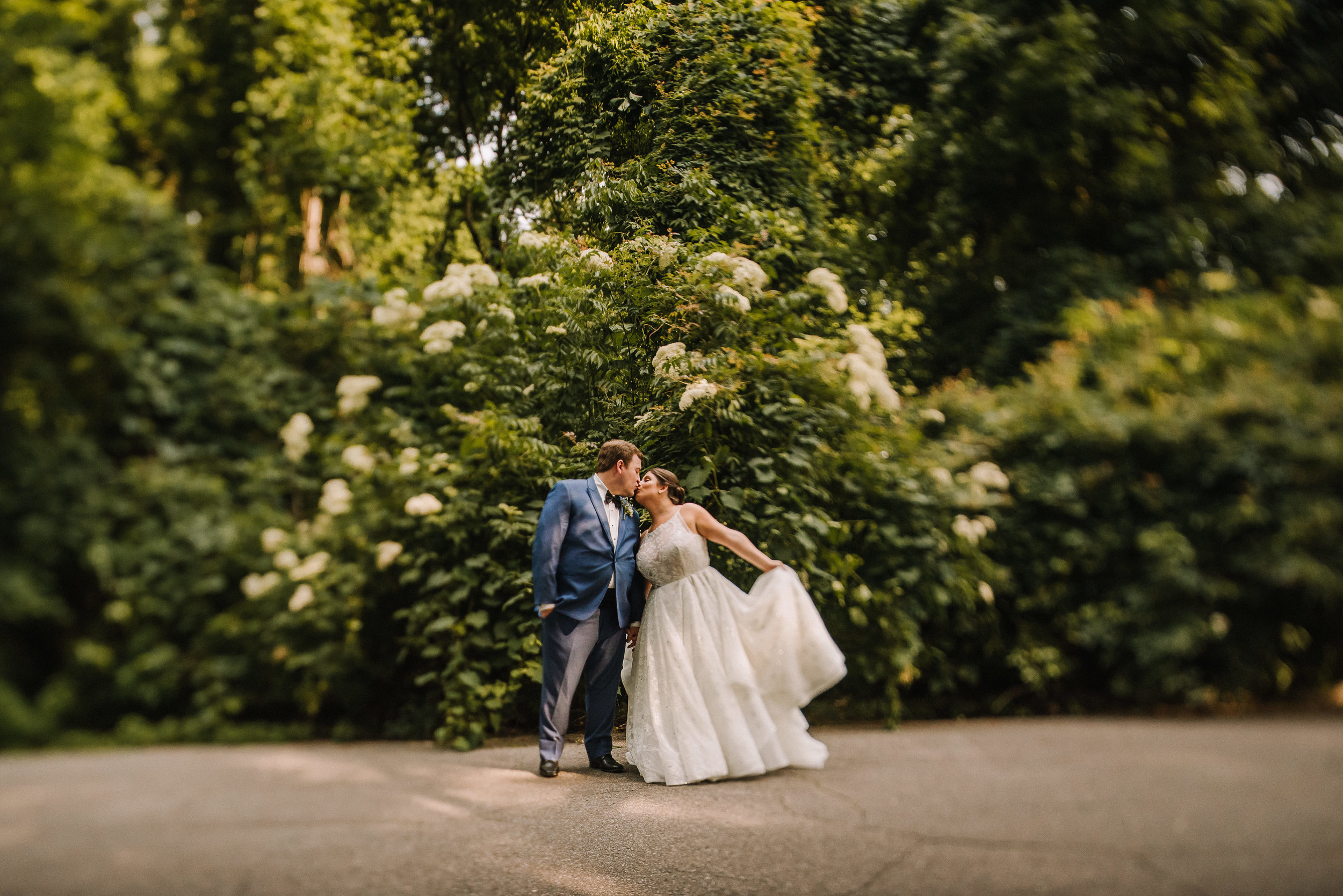 Smith Wedding_Memphis Zoo_Ashley Benham Photography-492.jpg