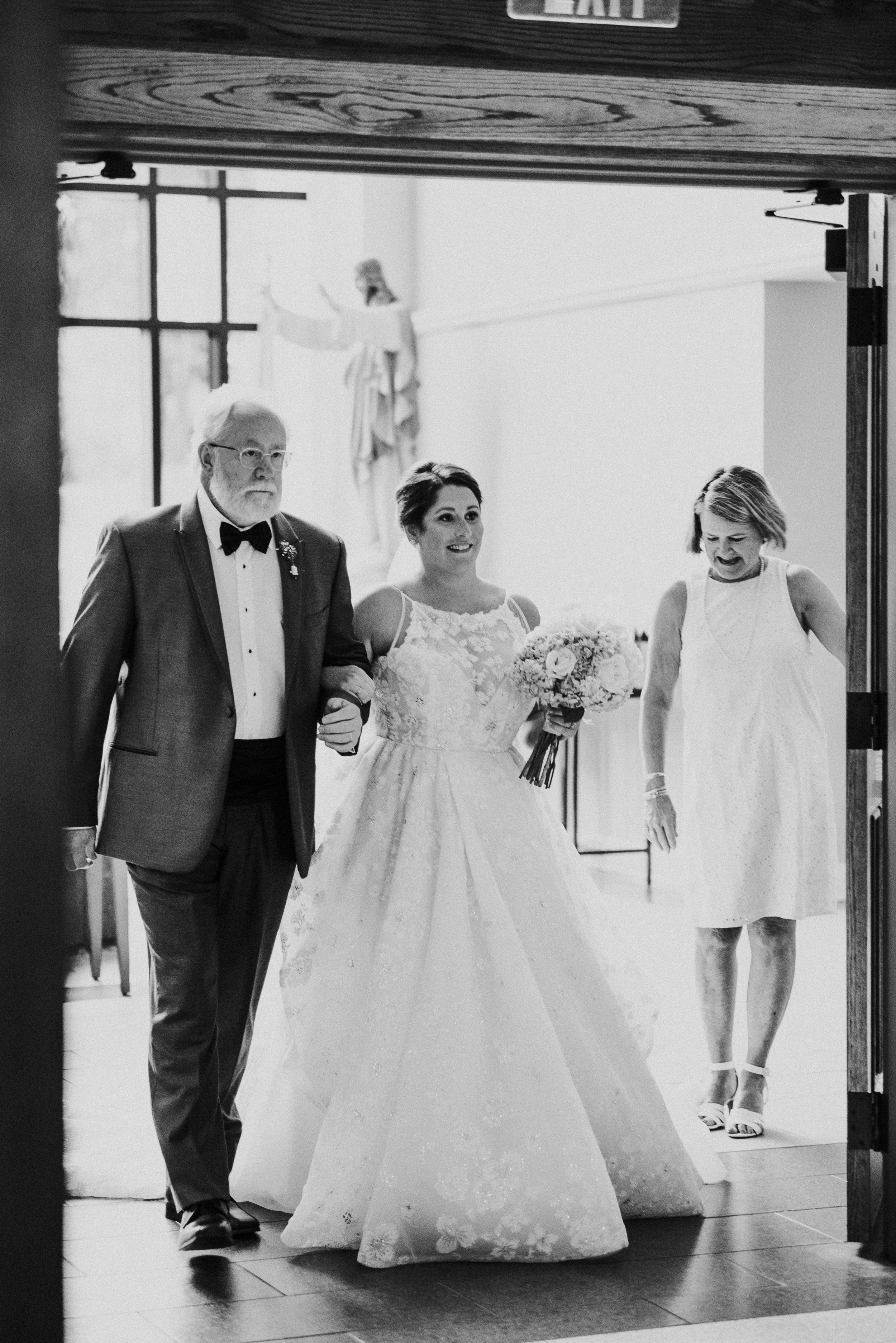 Smith Wedding_Memphis Zoo_Ashley Benham Photography-599.jpg