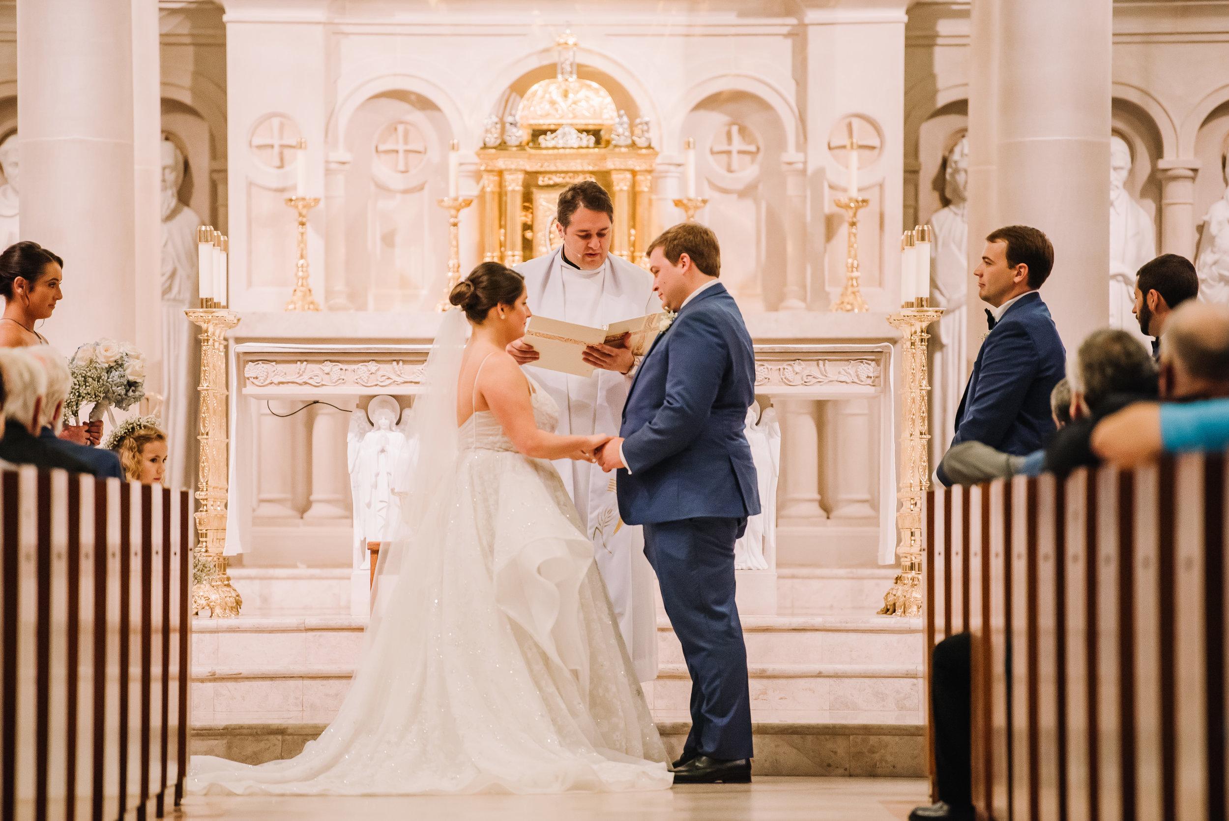 Smith Wedding_Memphis Zoo_Ashley Benham Photography-624.jpg