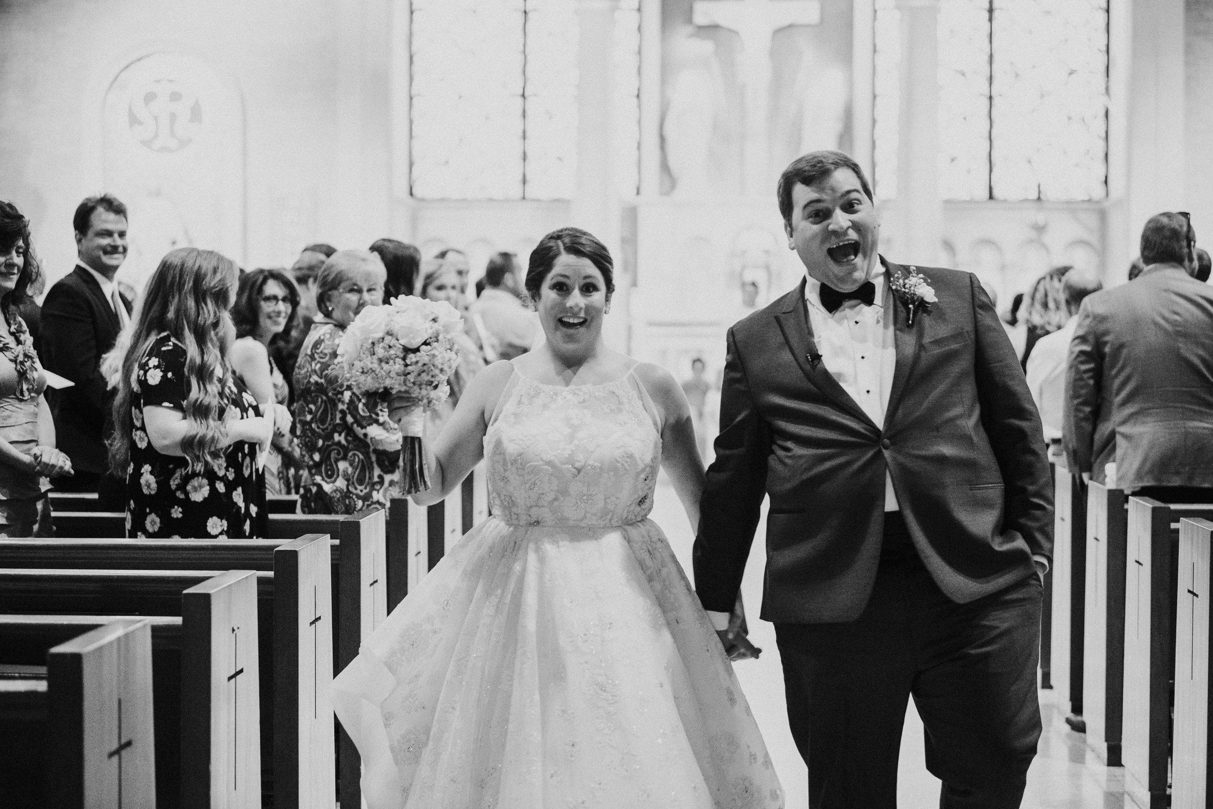 Smith Wedding_Memphis Zoo_Ashley Benham Photography-657.jpg