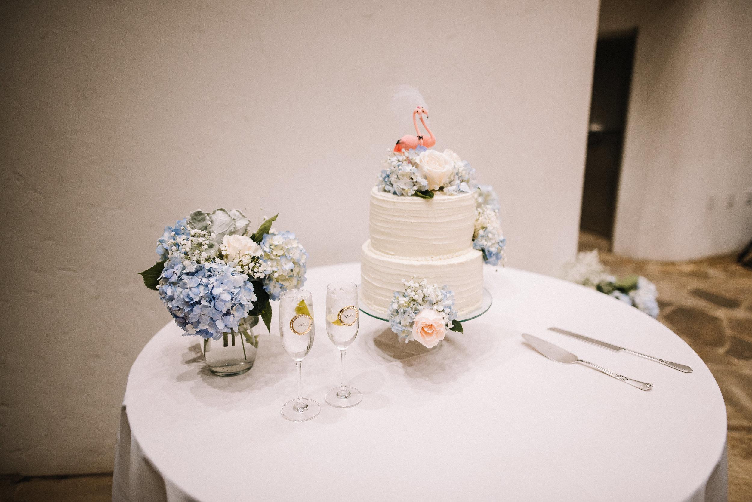 Smith Wedding_Memphis Zoo_Ashley Benham Photography-717.jpg