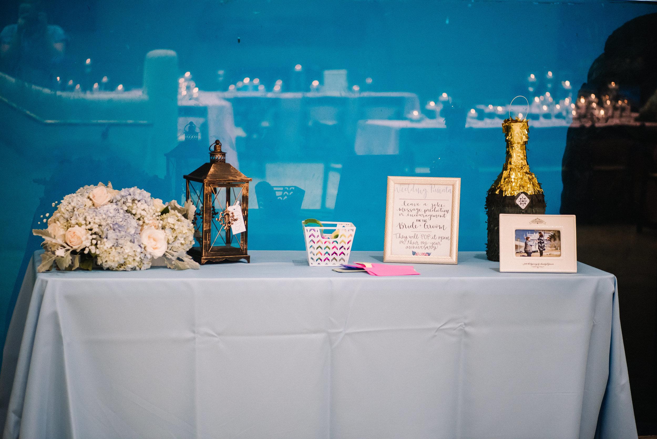 Smith Wedding_Memphis Zoo_Ashley Benham Photography-755.jpg