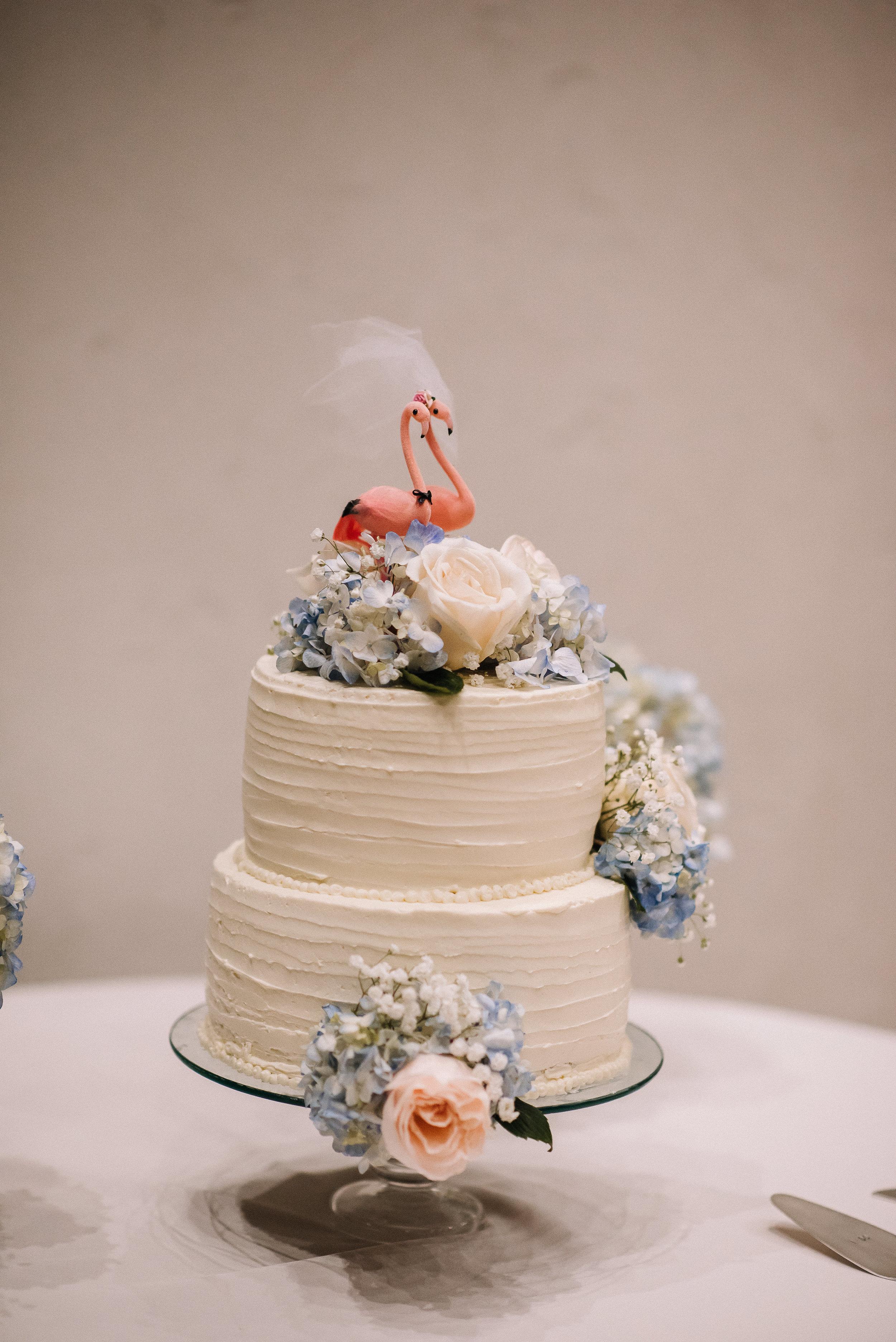 Smith Wedding_Memphis Zoo_Ashley Benham Photography-714.jpg