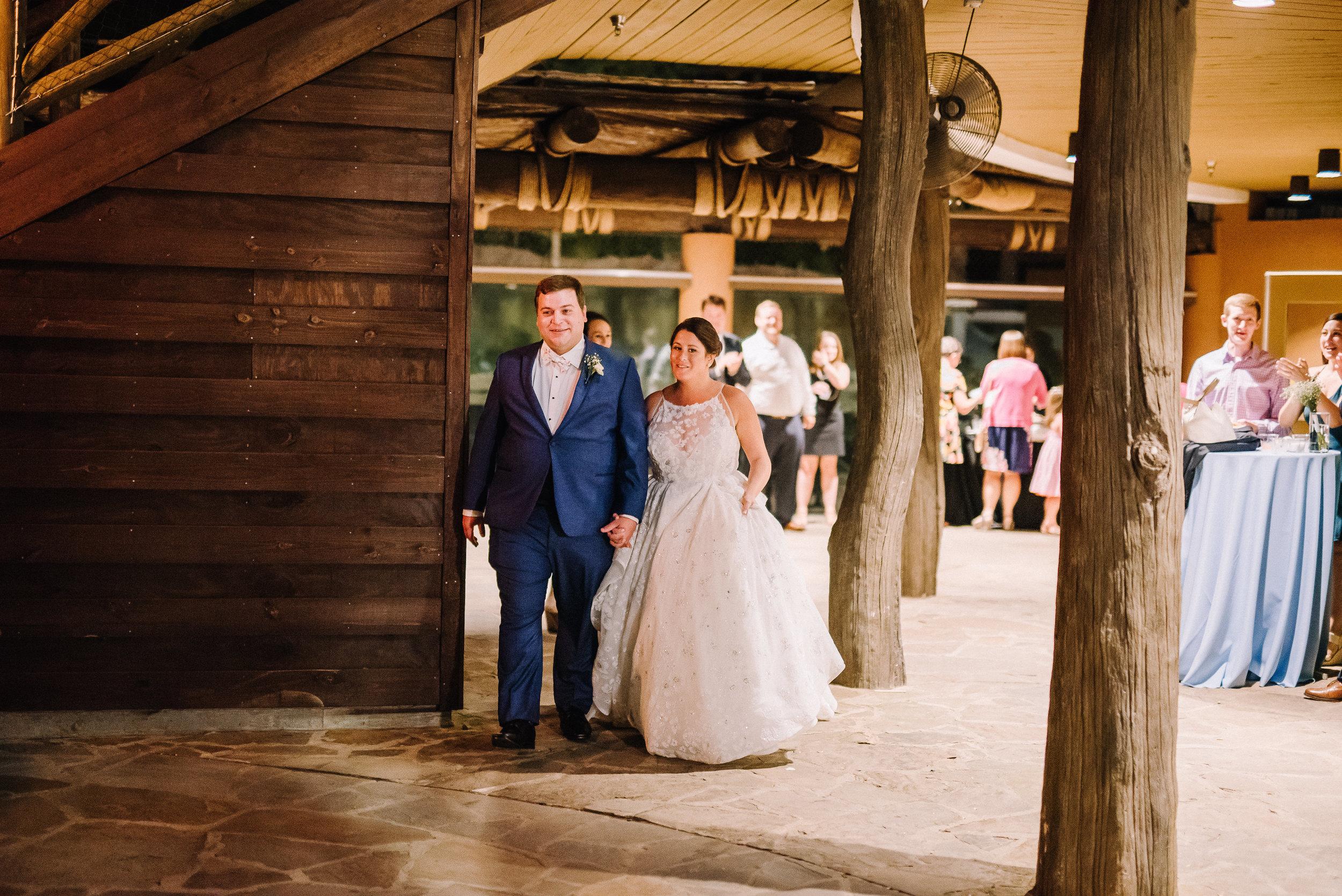 Smith Wedding_Memphis Zoo_Ashley Benham Photography-678.jpg