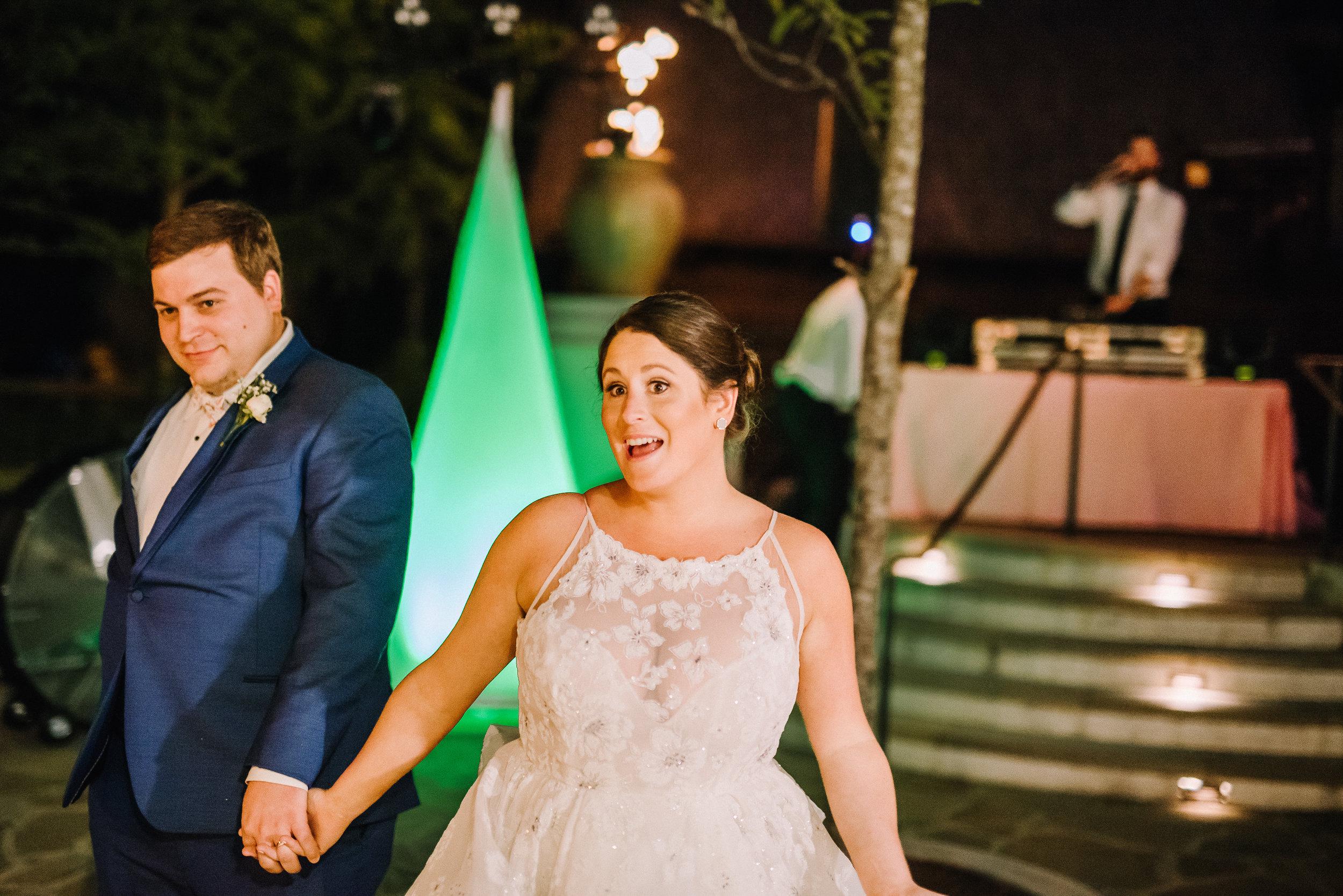Smith Wedding_Memphis Zoo_Ashley Benham Photography-680.jpg