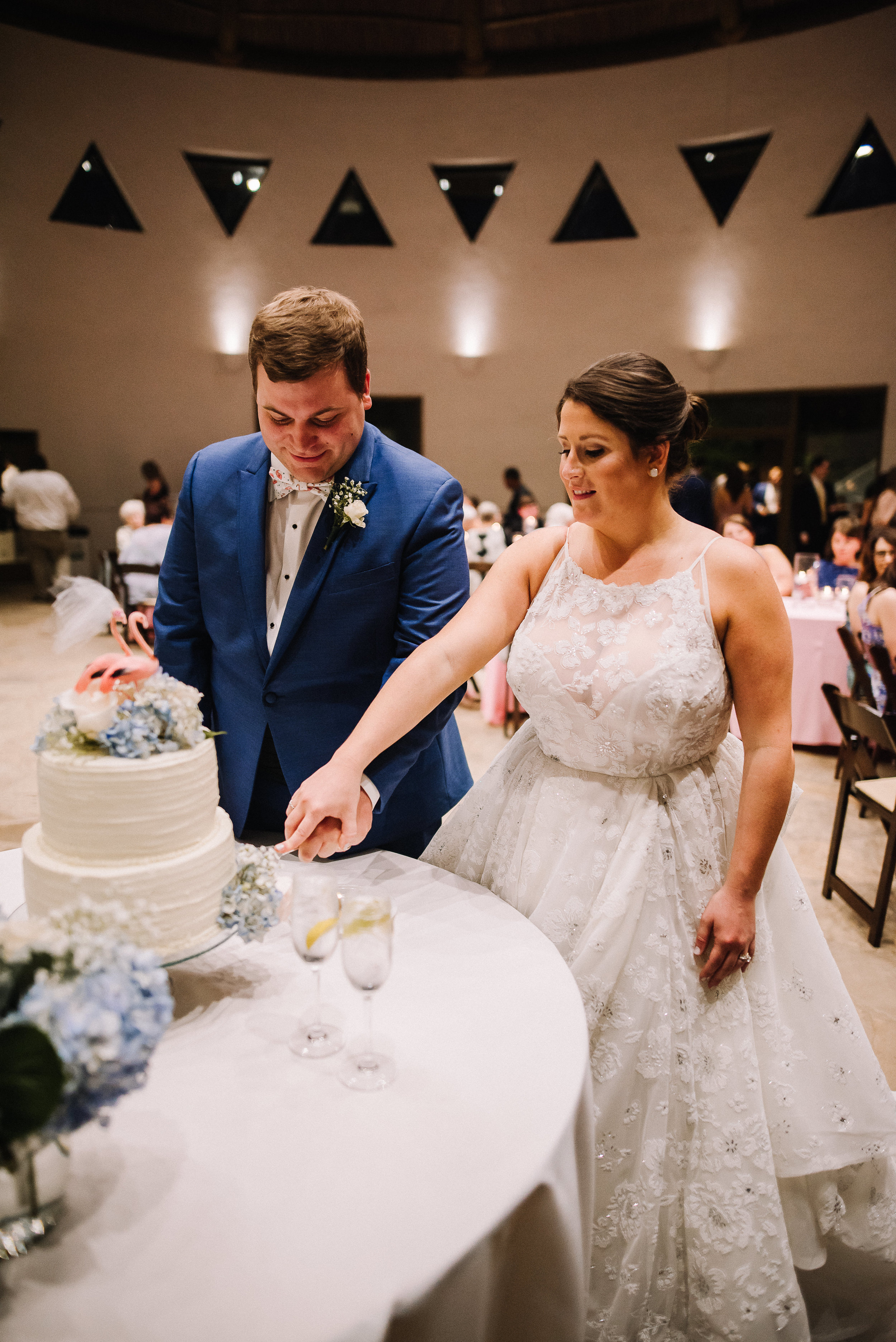 Smith Wedding_Memphis Zoo_Ashley Benham Photography-730.jpg