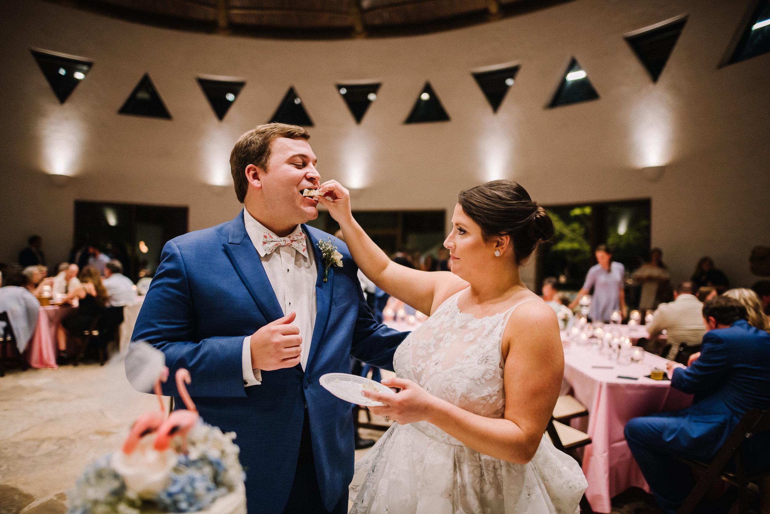 Smith Wedding_Memphis Zoo_Ashley Benham Photography-746.jpg