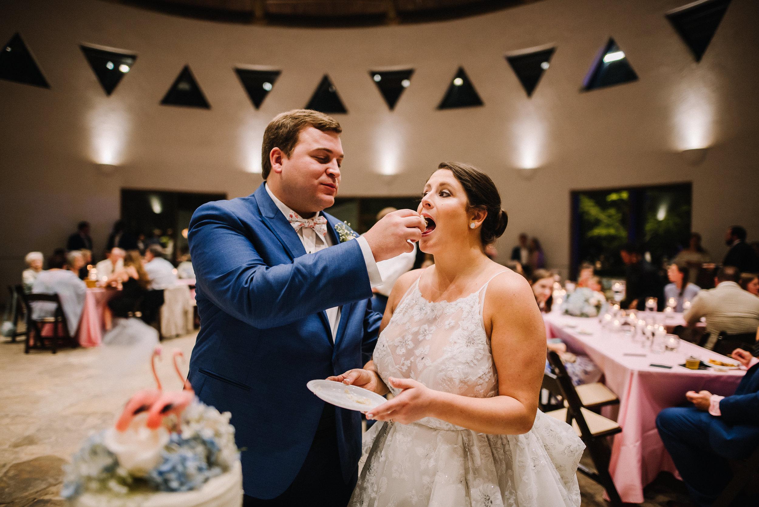 Smith Wedding_Memphis Zoo_Ashley Benham Photography-748.jpg