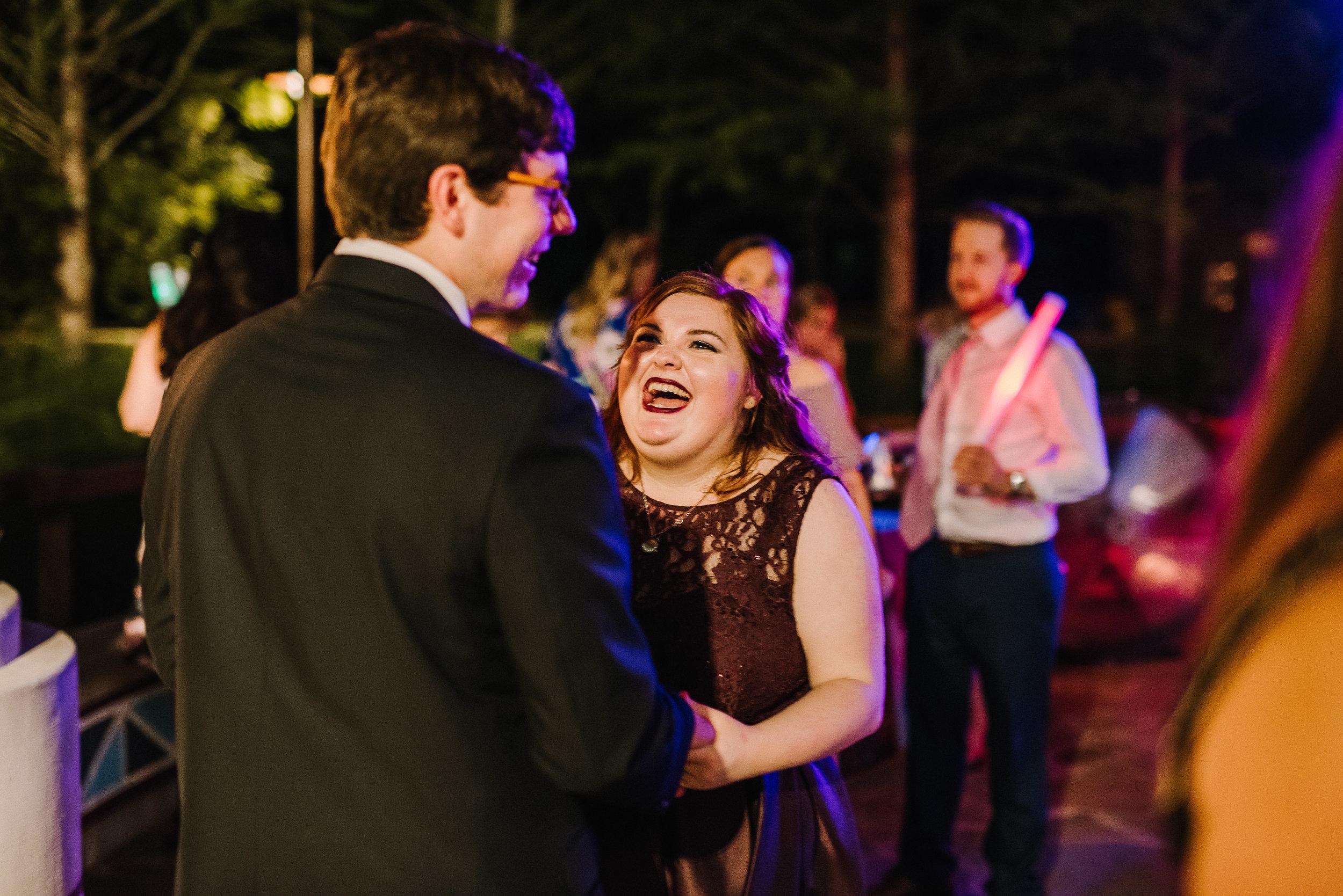 Smith Wedding_Memphis Zoo_Ashley Benham Photography-918.jpg