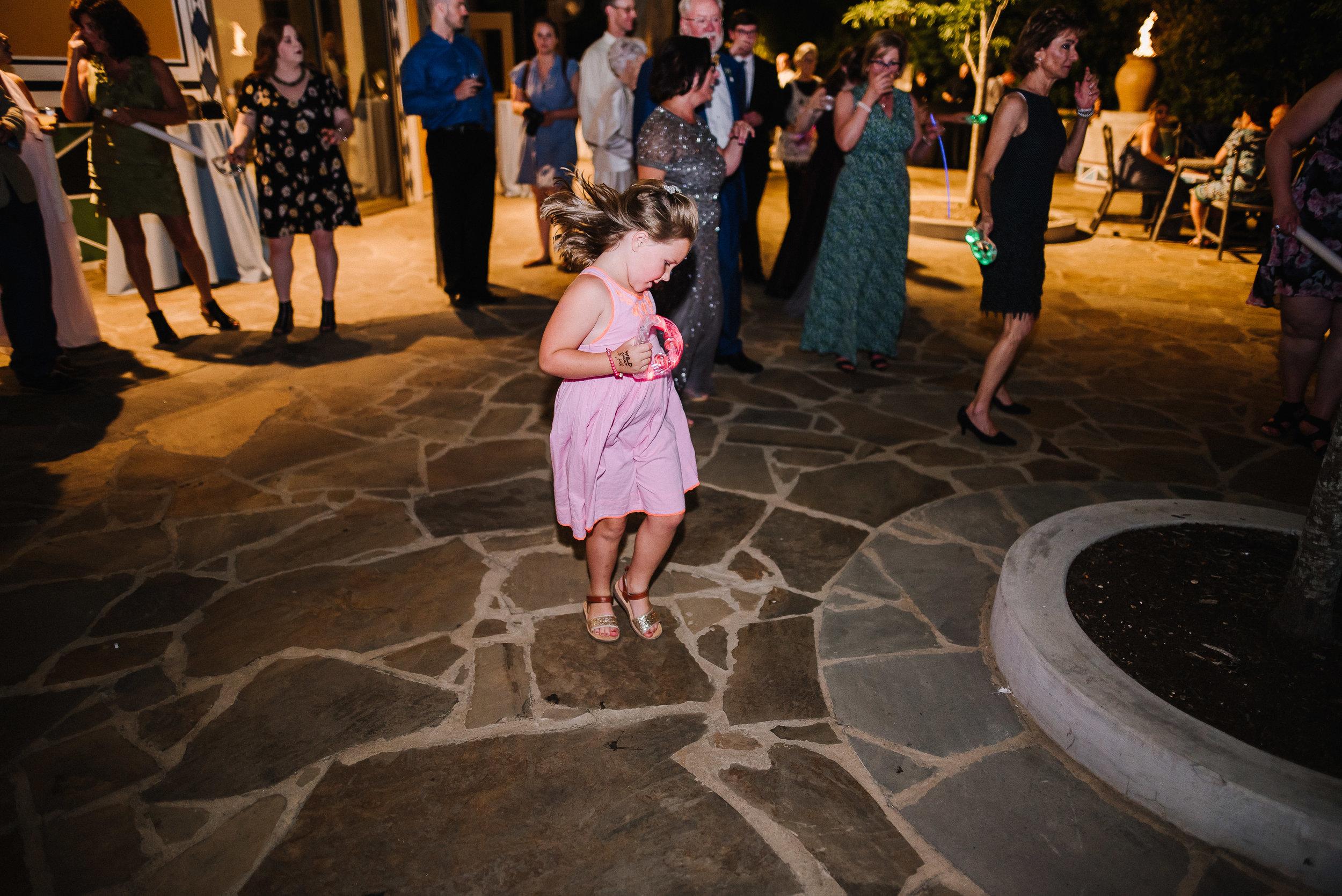 Smith Wedding_Memphis Zoo_Ashley Benham Photography-860.jpg