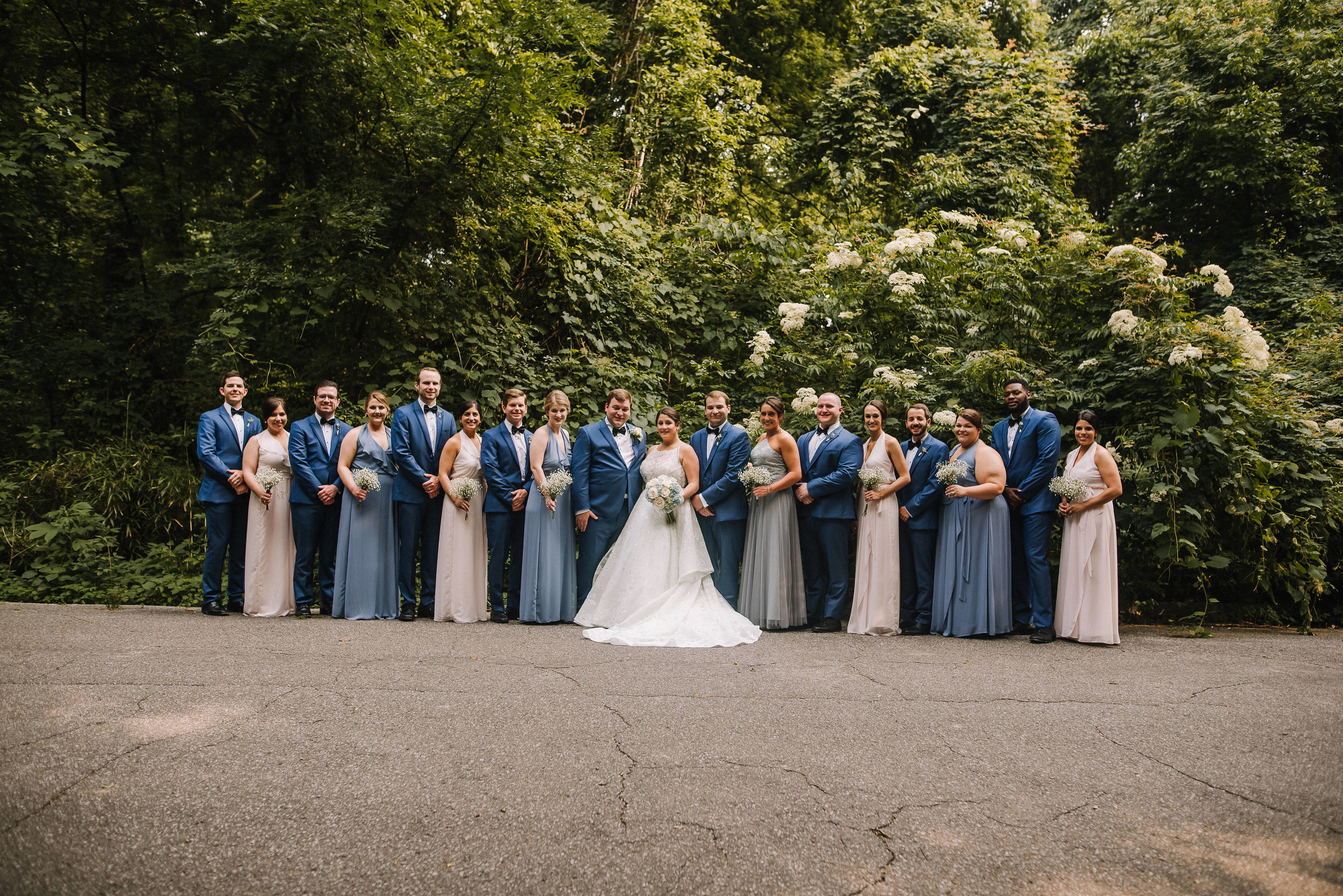 Smith Wedding_Memphis Zoo_Ashley Benham Photography-332.jpg