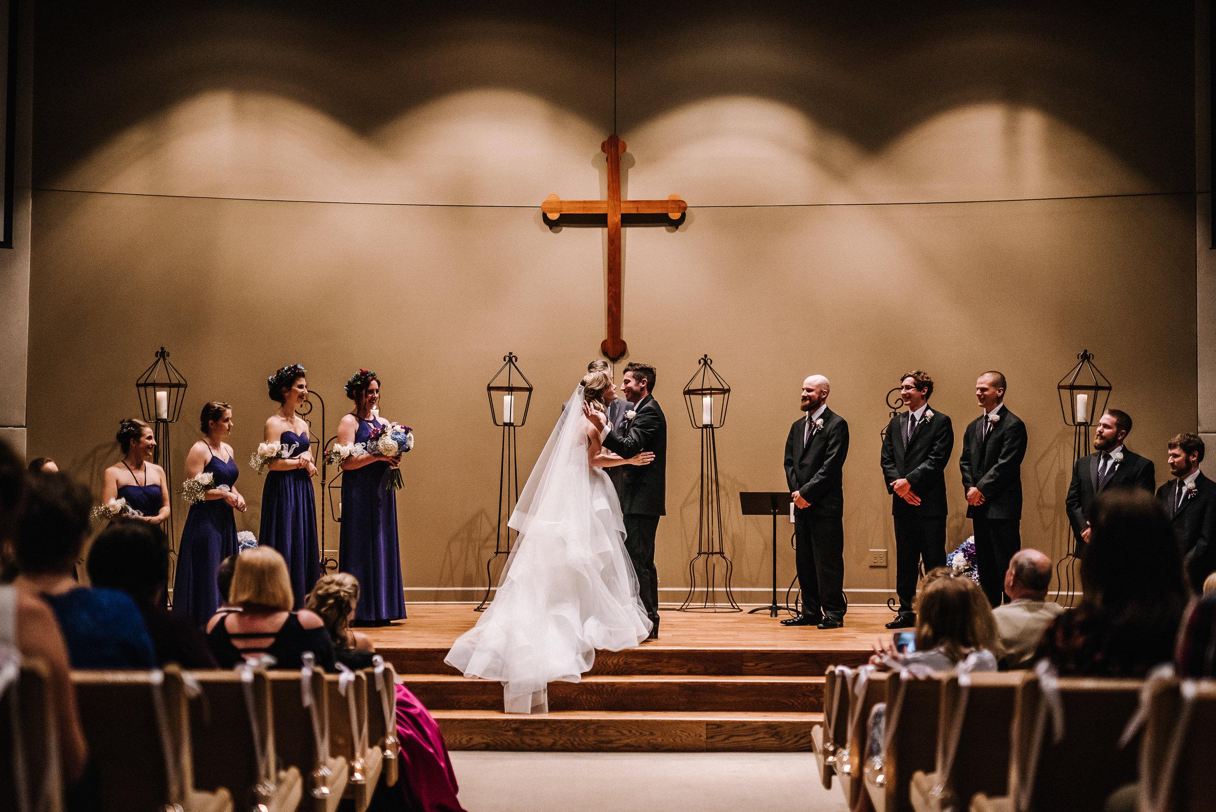 Lucchesi-Wedding_Shelby-Farms_Ashley-Benham-Photography-664.jpg