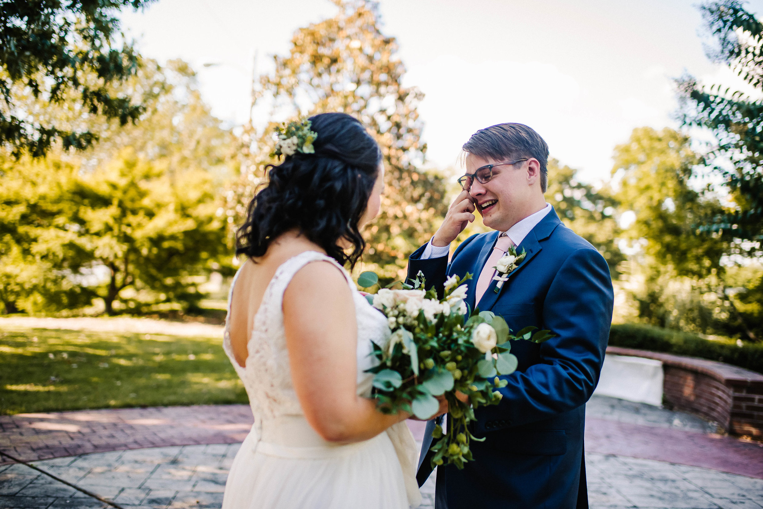 Church of the River Memphis Wedding_Lewis Wedding_Ashley Benham Photography-112.jpg