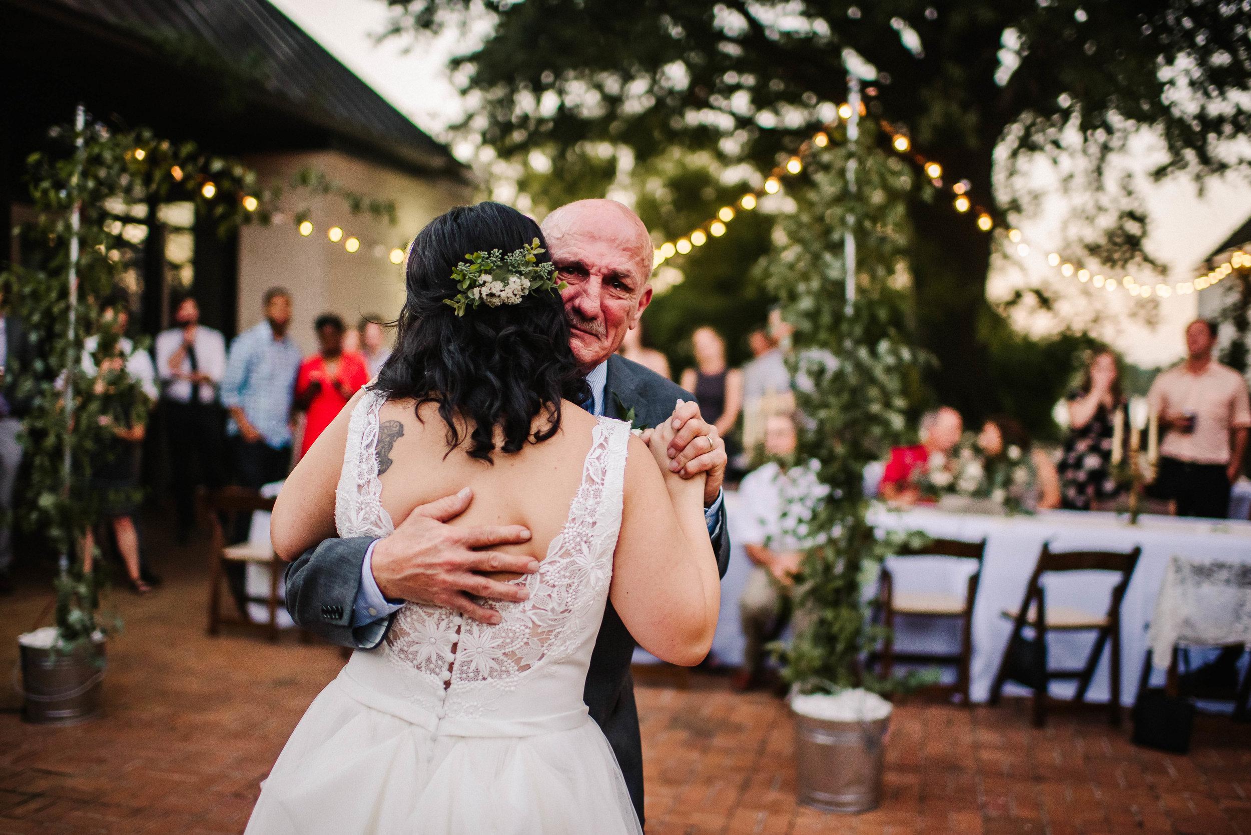 Church of the River Memphis Wedding_Lewis Wedding_Ashley Benham Photography-501.jpg