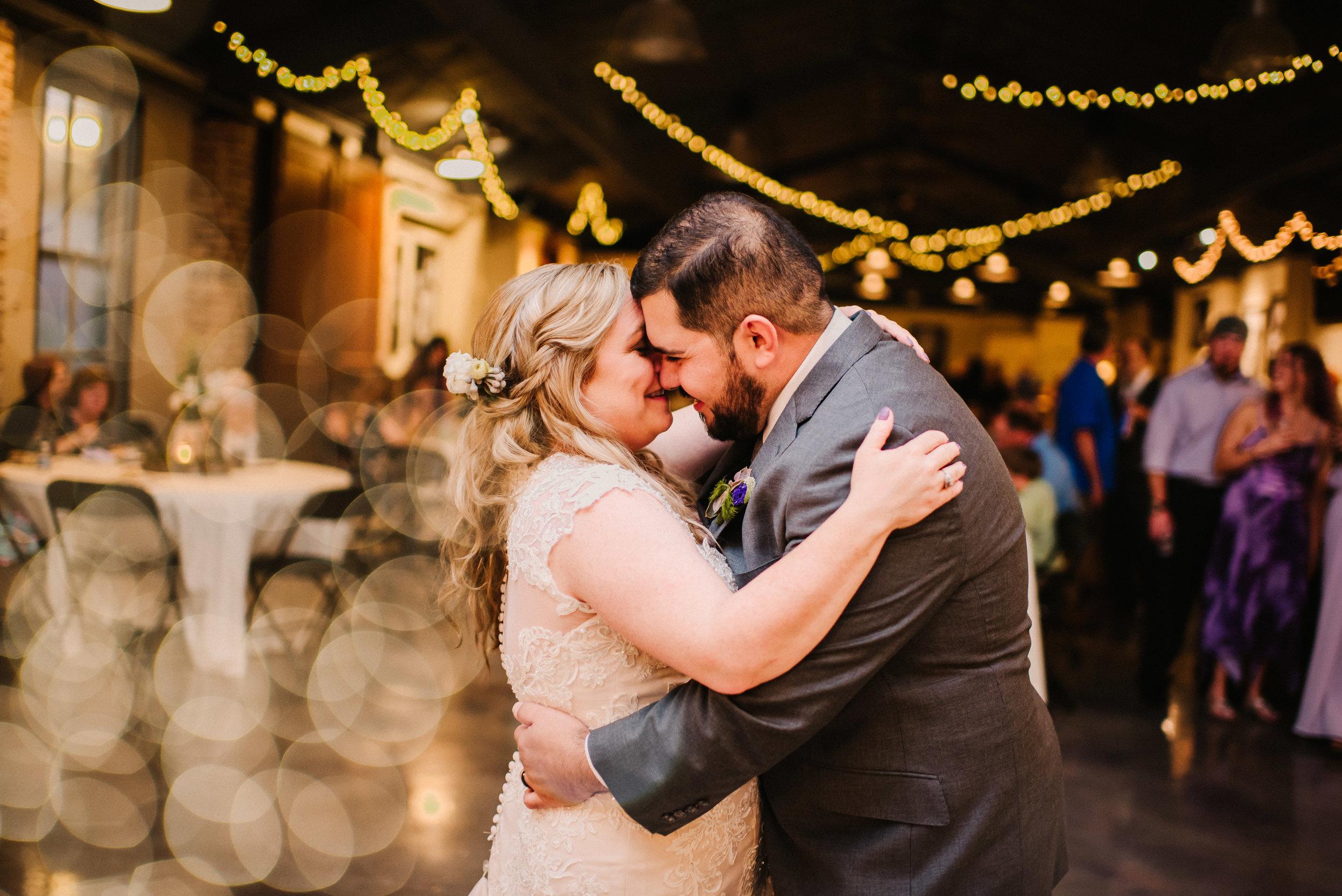 Erin & Ahmed_1 Memphis Street Wedding Hernando_Ashley Benham Photography-32.jpg