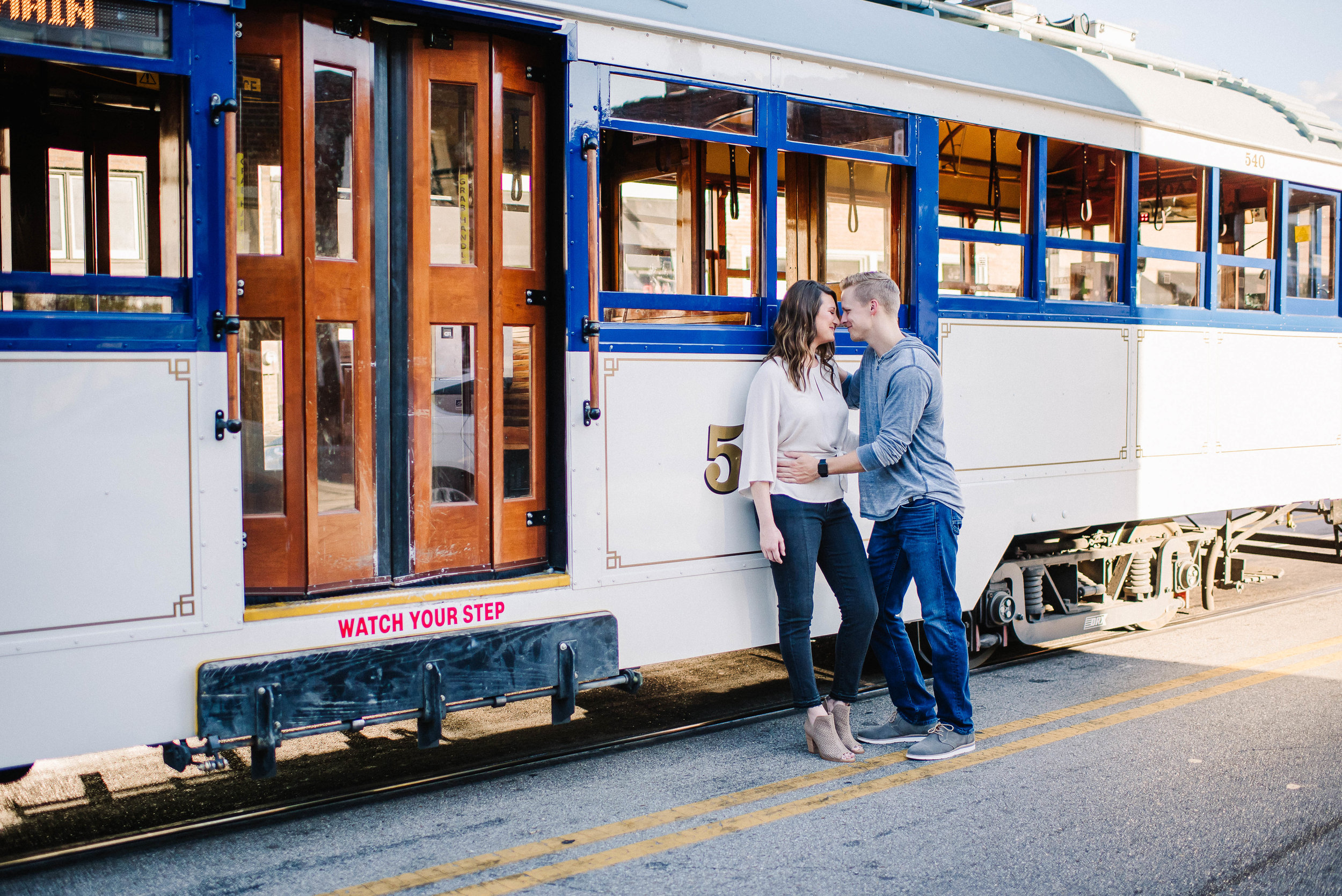 Downtown Memphis Engagement_Megan & Adam_Ashley Benham Photography-9.jpg