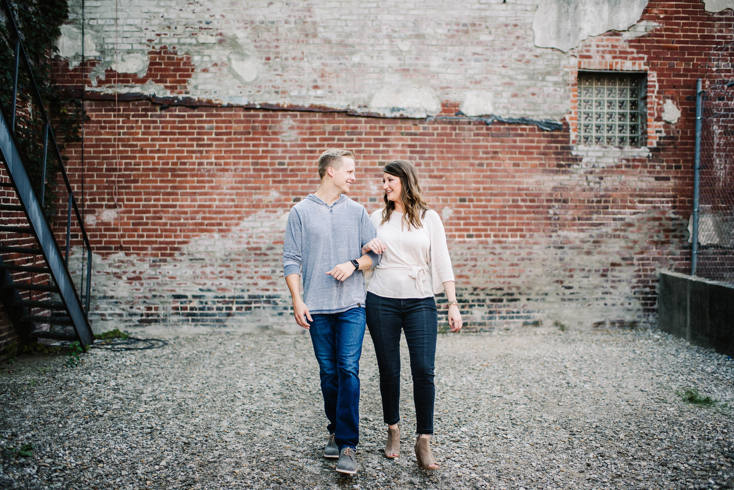 Downtown Memphis Engagement_Megan & Adam_Ashley Benham Photography-18.jpg