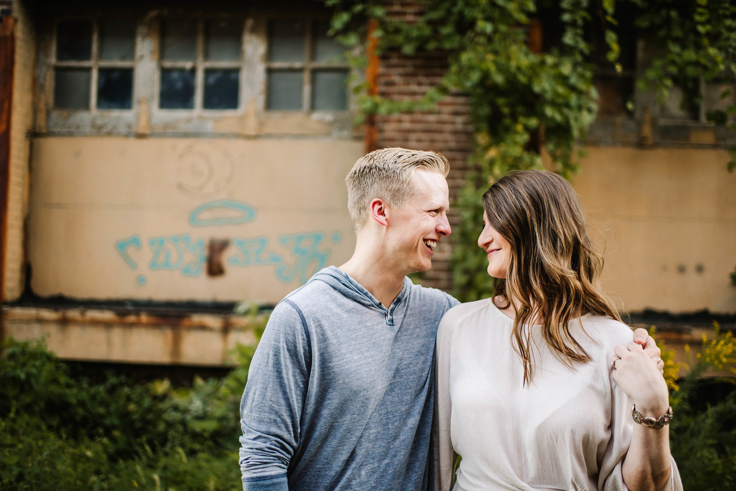Downtown Memphis Engagement_Megan & Adam_Ashley Benham Photography-63.jpg