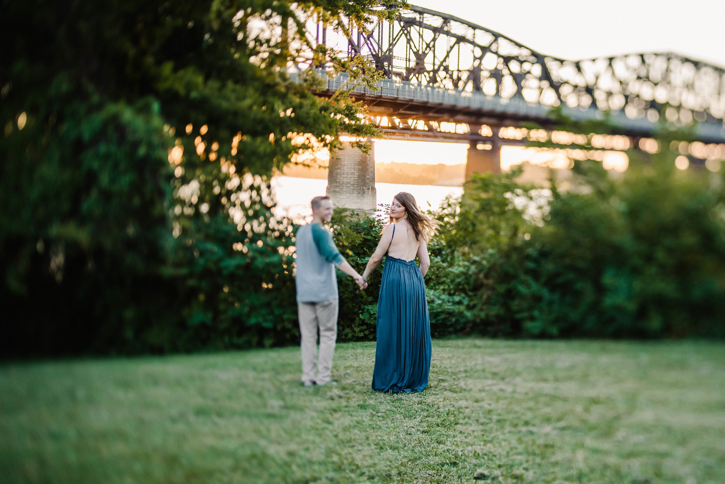 Downtown Memphis Engagement_Megan & Adam_Ashley Benham Photography-88.jpg