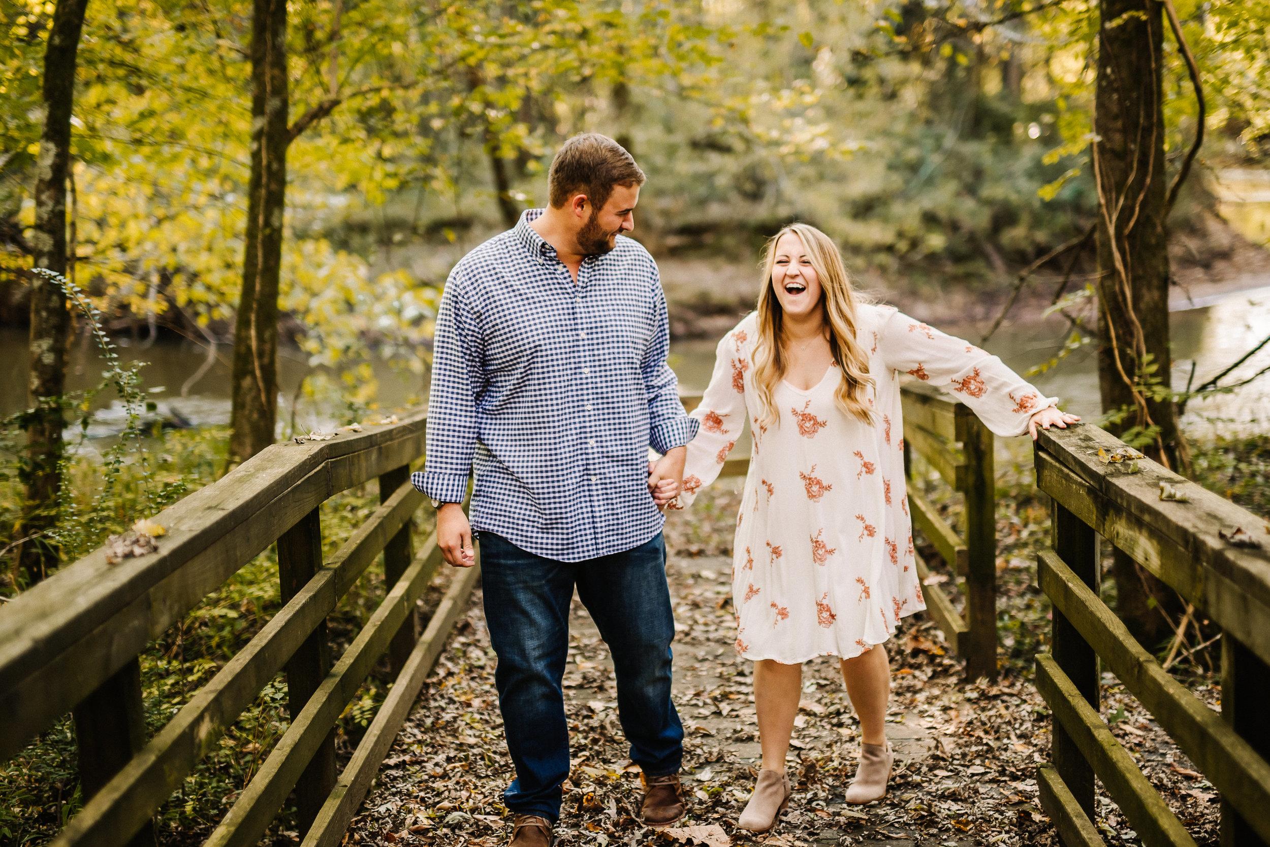 Romantic Fall Engagement Photography_Alexis & Jacob_Ashley Benham Photography-26.jpg