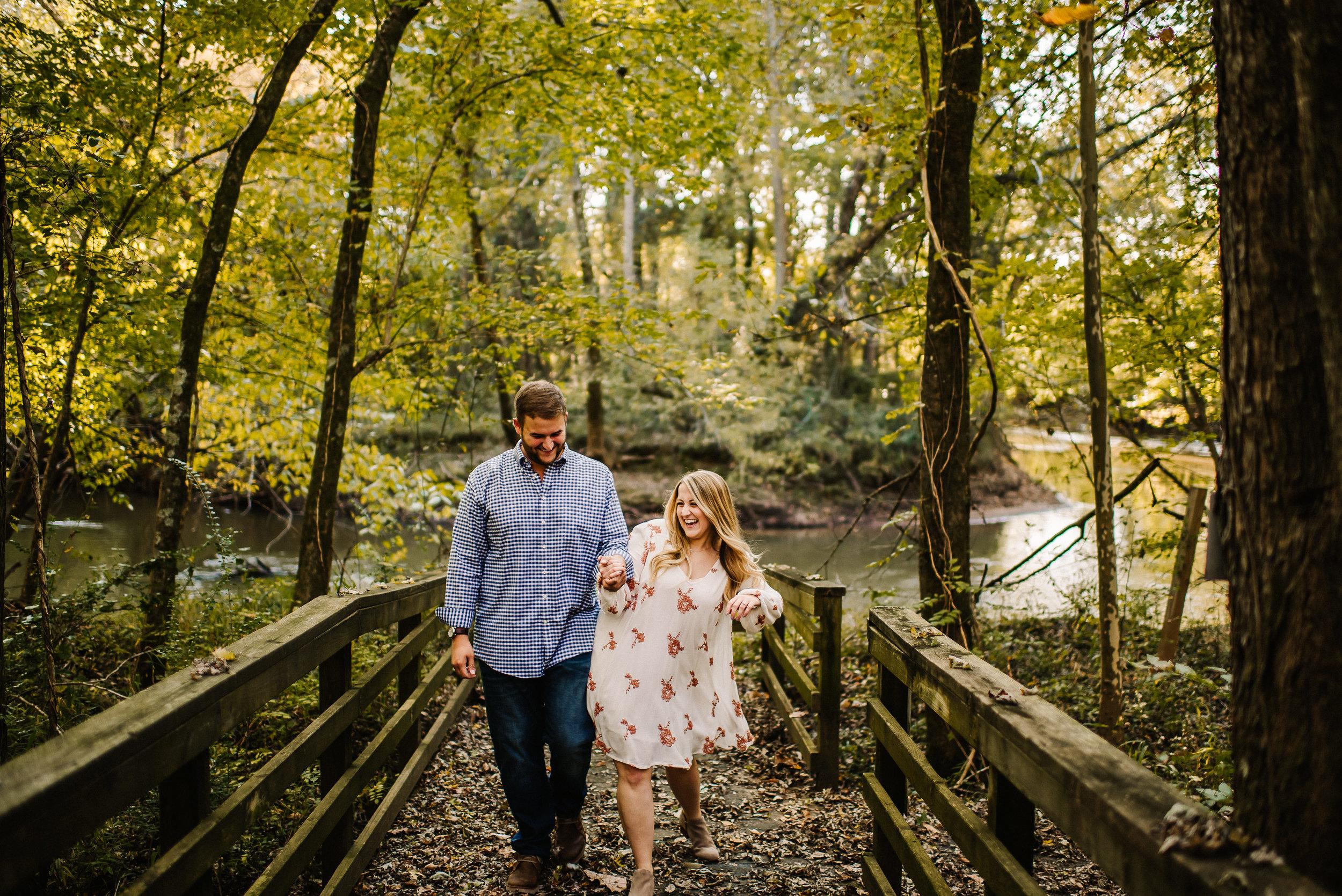 Romantic Fall Engagement Photography_Alexis & Jacob_Ashley Benham Photography-18.jpg