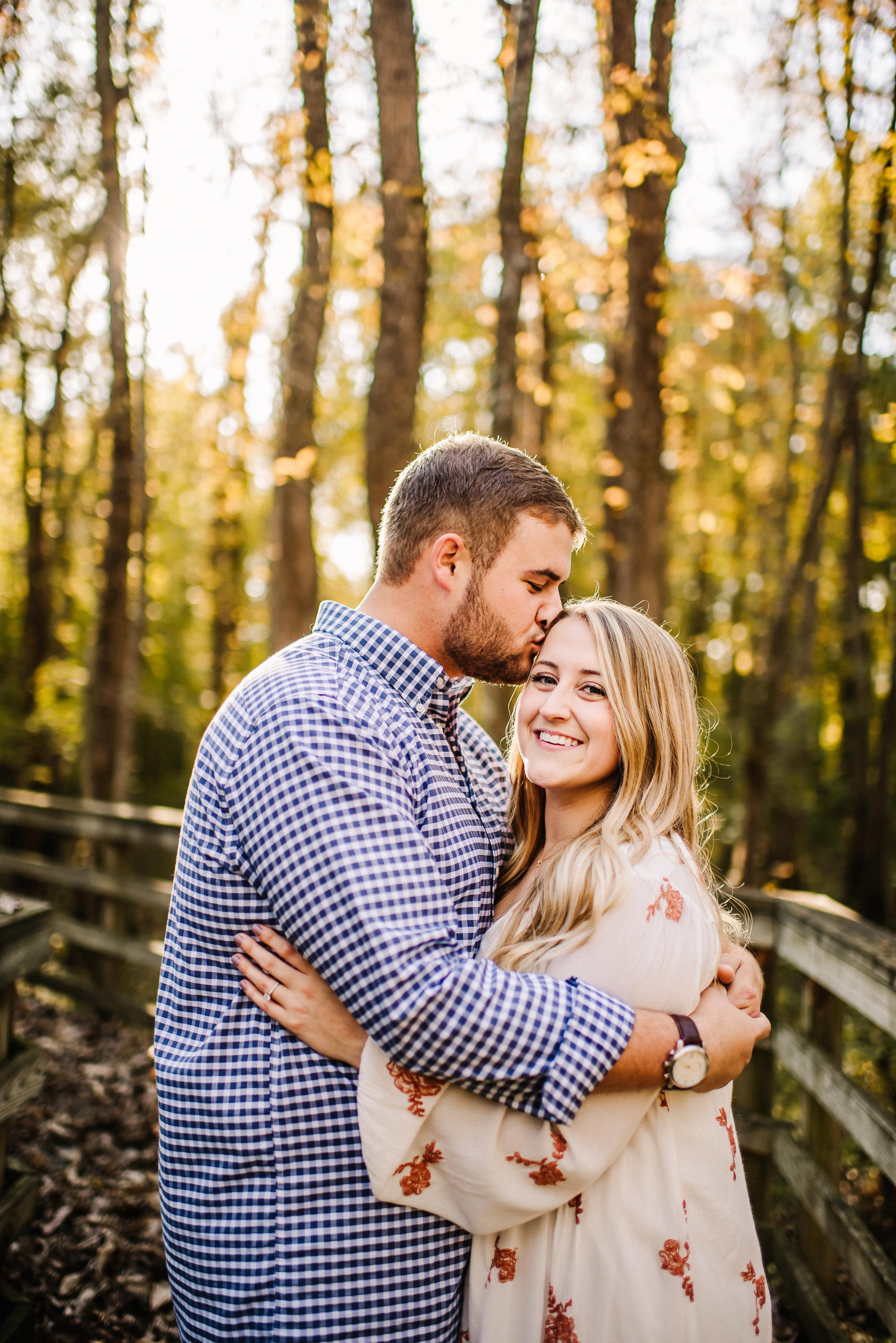 Romantic Fall Engagement Photography_Alexis & Jacob_Ashley Benham Photography-32.jpg