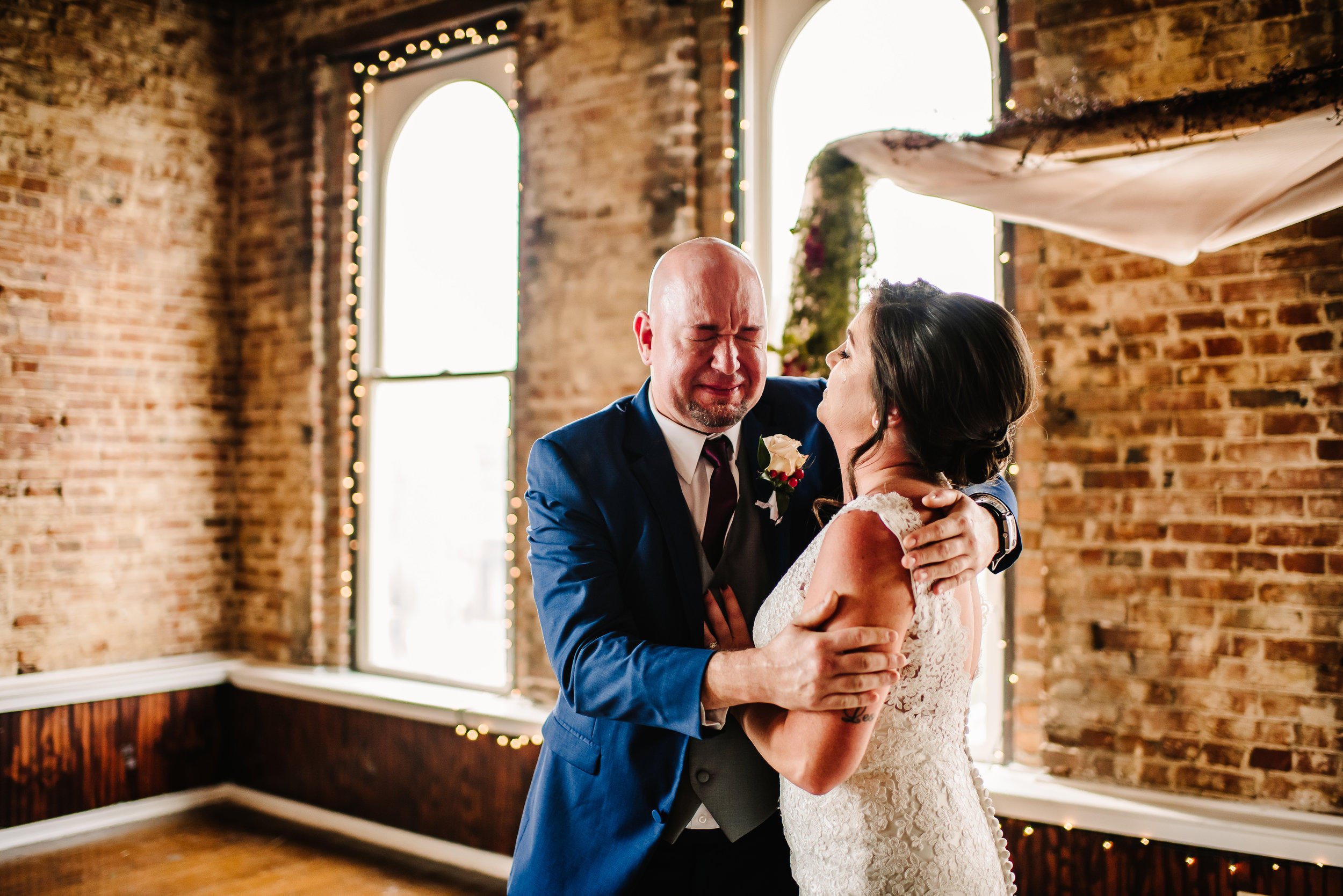 Balinese Ballroom Memphis Wedding_Boone Wedding_Ashley Benham Photography-235.jpg