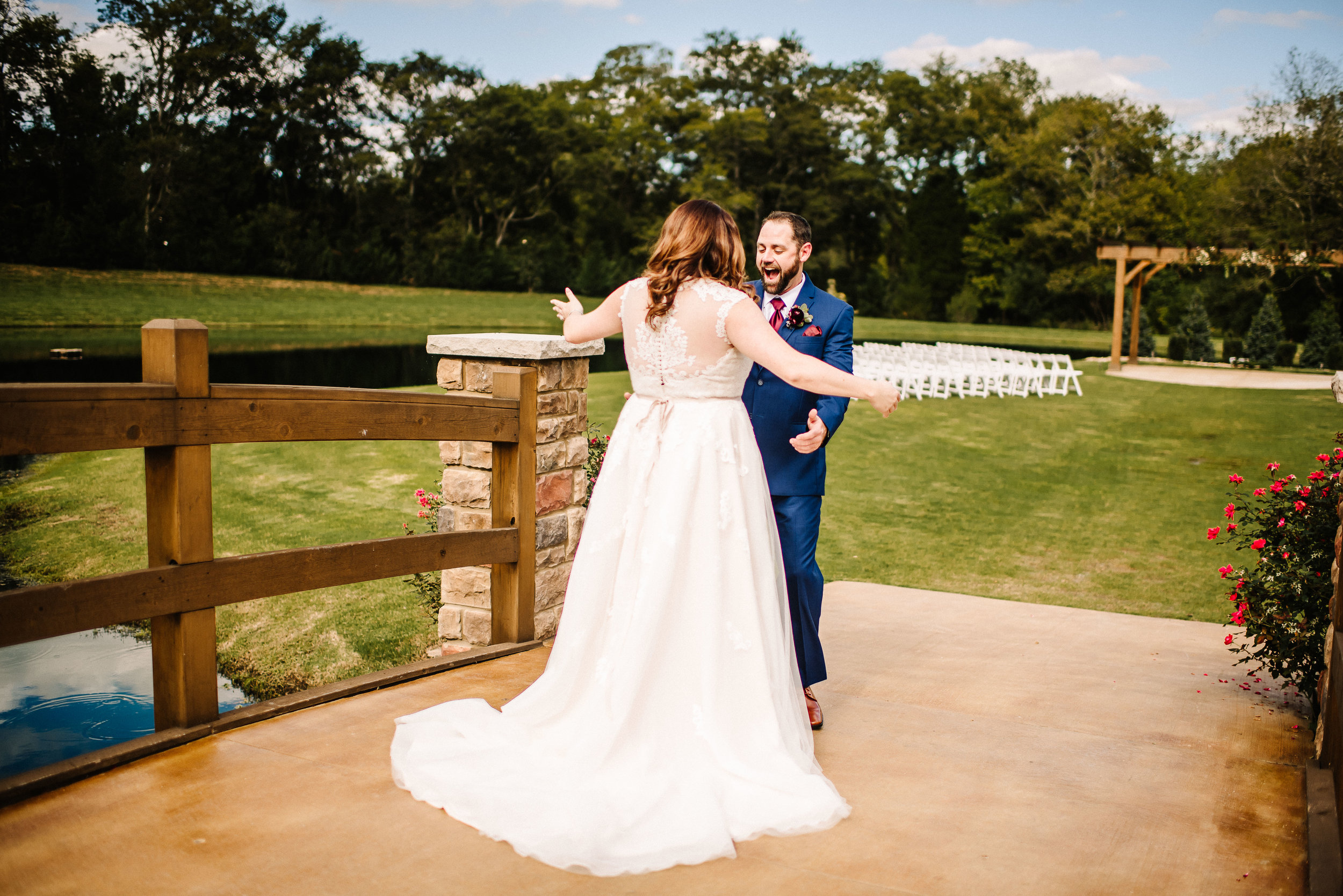 Loecher Wedding_Barn at Sycamore Farms_Ashley Benham Photography-118.jpg
