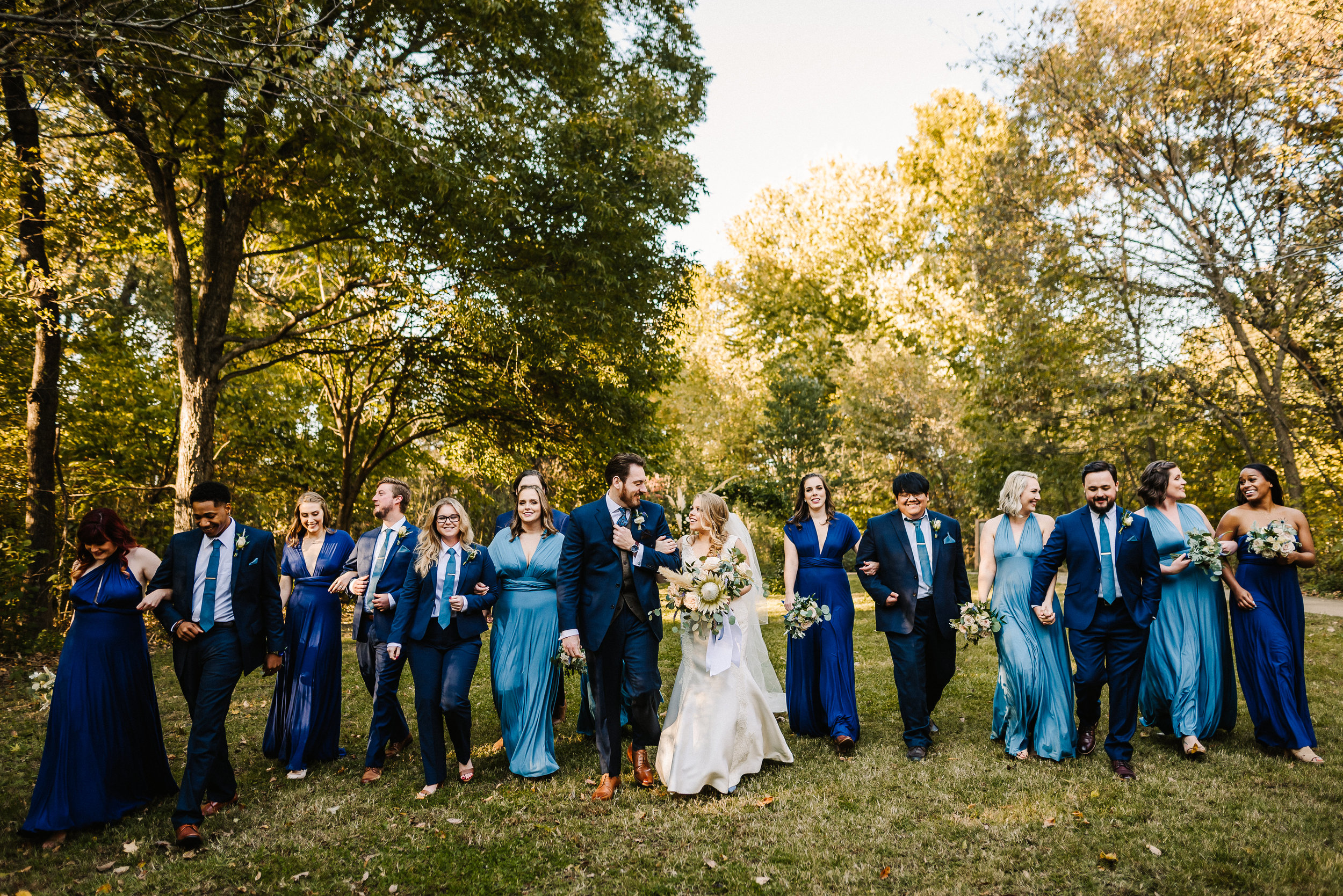 Lichterman Nature Center Wedding_La Croix Wedding_Ashley Benham Photography-279.jpg