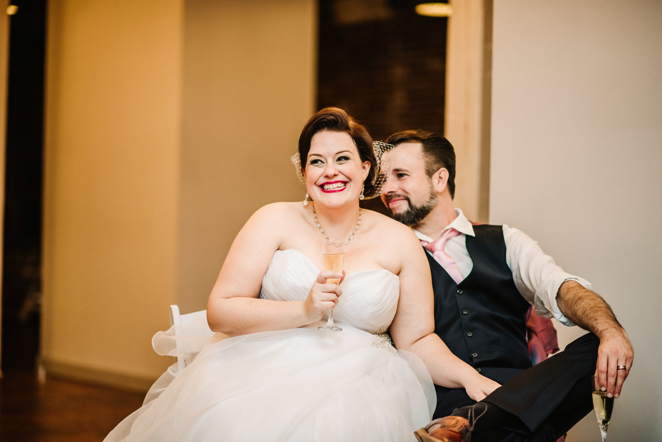 409 South Main Wedding_Morris Wedding_Ashley Benham Photography-966.jpg