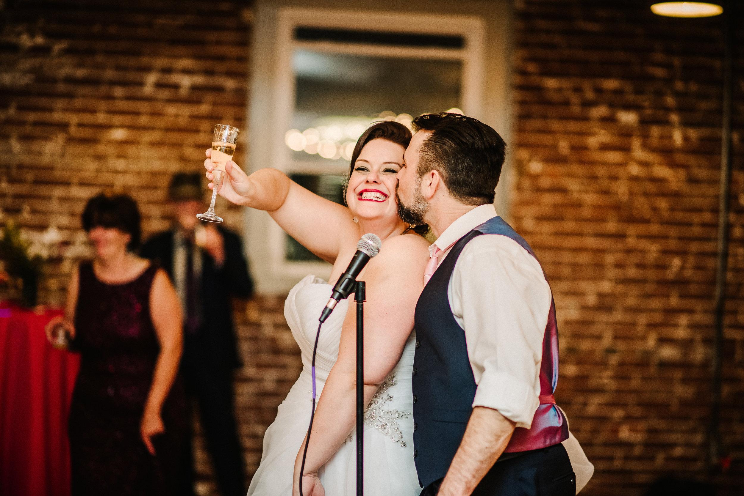 409 South Main Wedding_Morris Wedding_Ashley Benham Photography-992.jpg