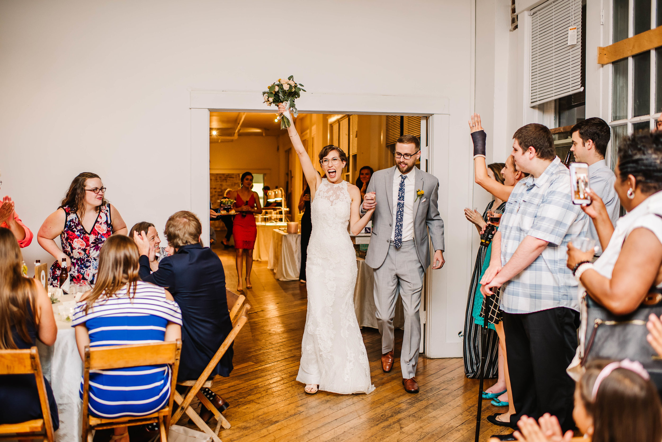 Jack Robinson Gallery Memphis Wedding_Tidquist Wedding_Ashley Benham Photography-500.jpg
