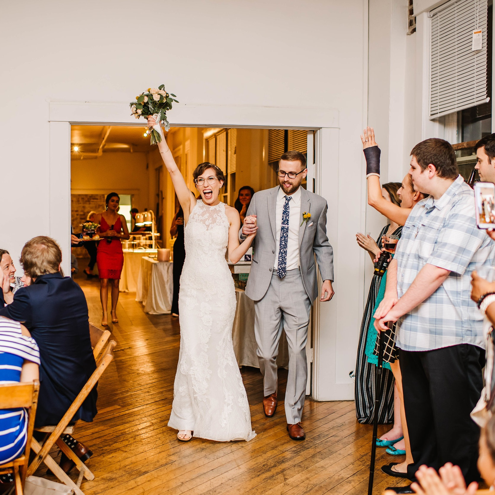 Jack+Robinson+Gallery+Memphis+Wedding_Tidquist+Wedding_Ashley+Benham+Photography-500.jpg