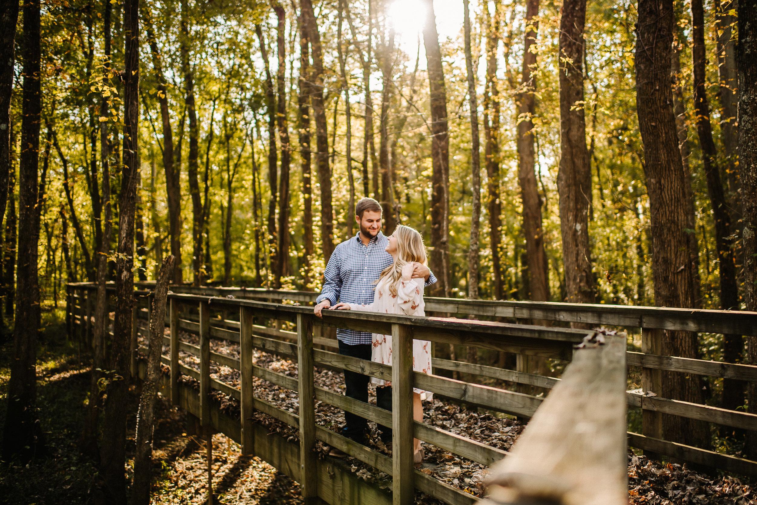 Romantic Fall Engagement Photography_Alexis & Jacob_Ashley Benham Photography-35.jpg
