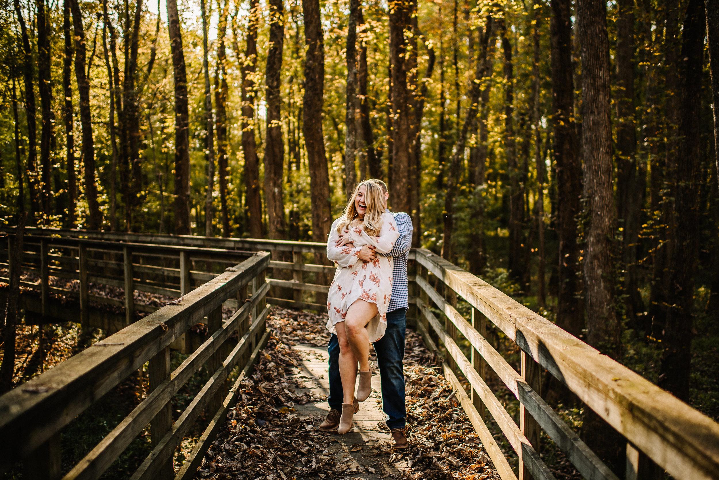 Romantic Fall Engagement Photography_Alexis & Jacob_Ashley Benham Photography-42.jpg