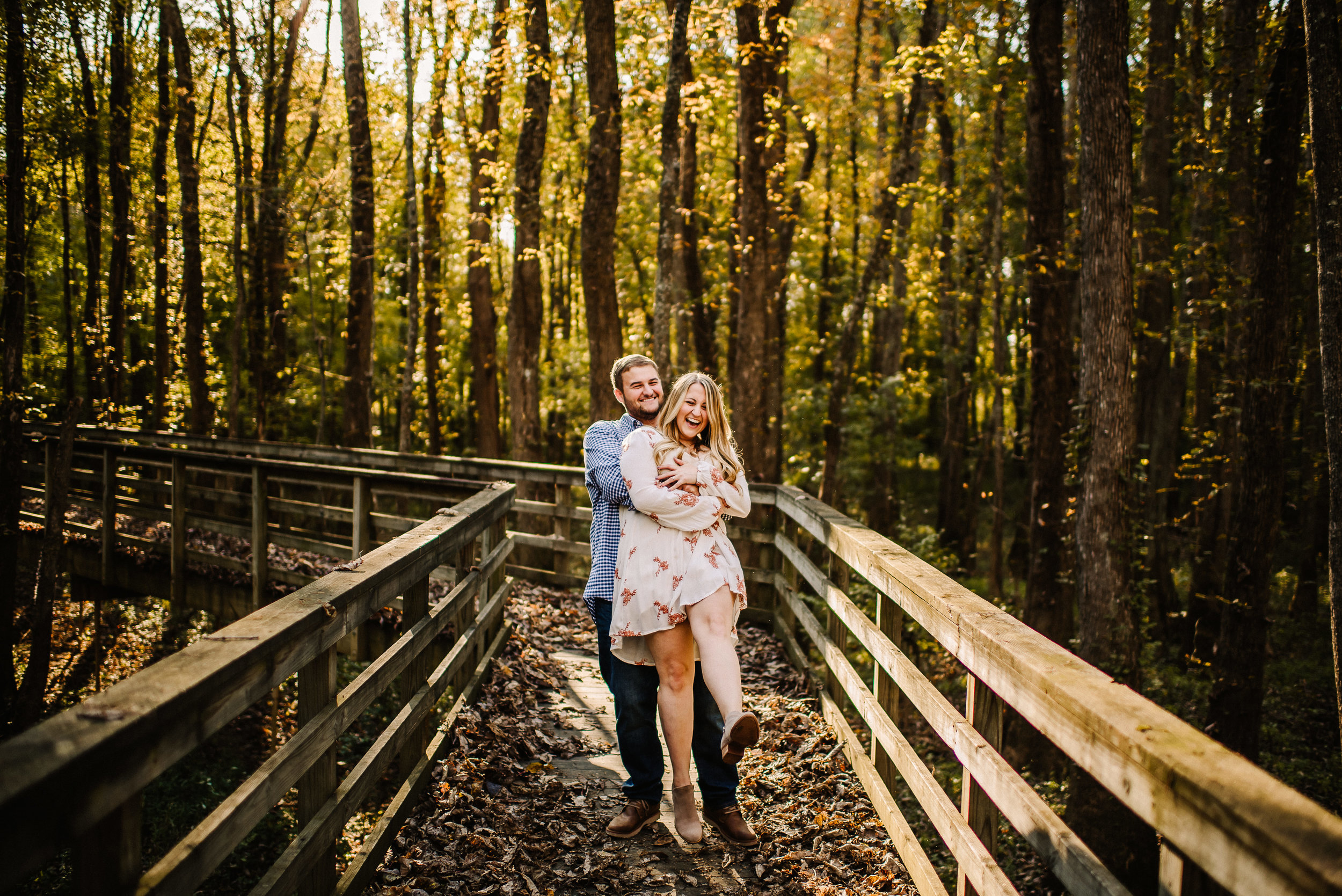 Romantic Fall Engagement Photography_Alexis & Jacob_Ashley Benham Photography-45.jpg